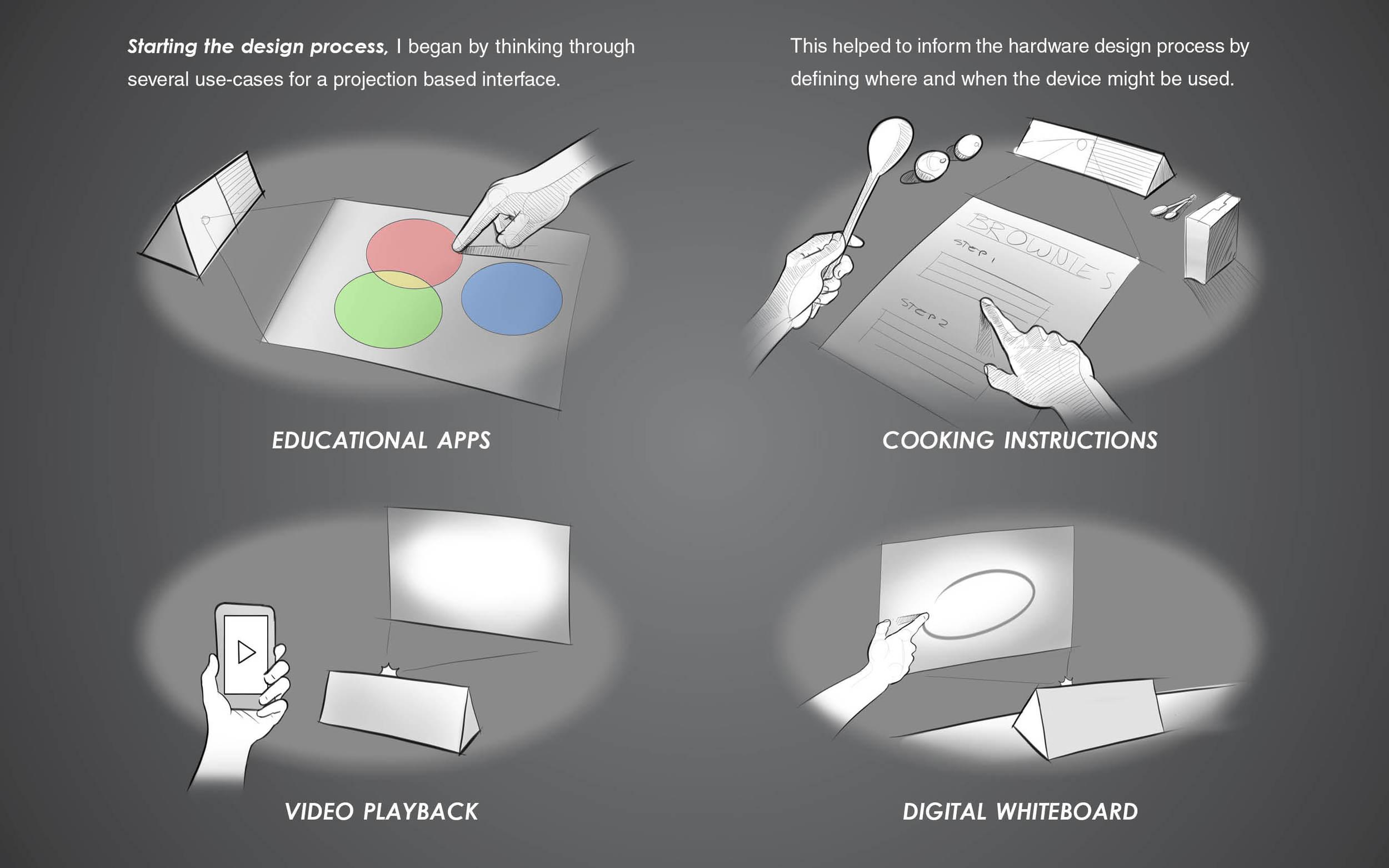 Prizm_presentation4.jpg