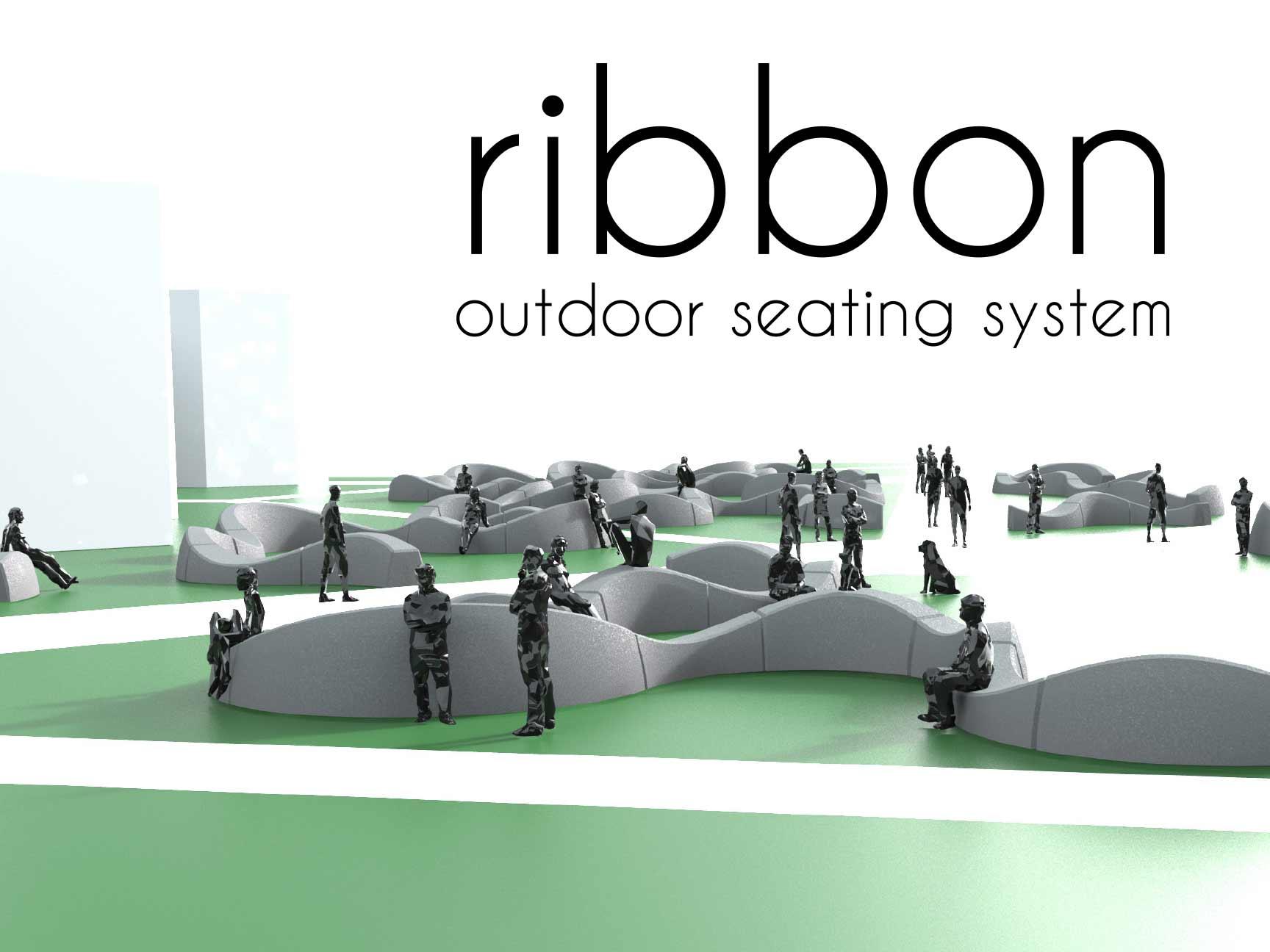 ribbon_banner.jpg