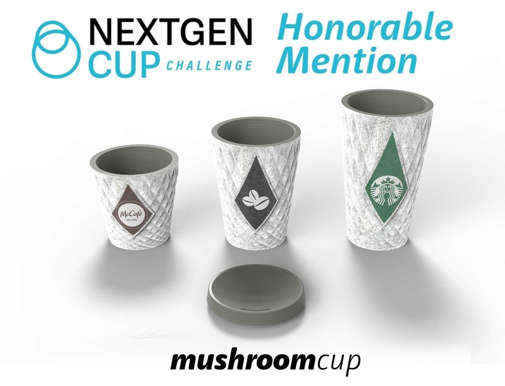 Mushroom_Cup_Honerable_Mention_wide.jpg