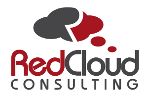 Red-Cloud-Consulting--_Final_CV_14022014.jpg