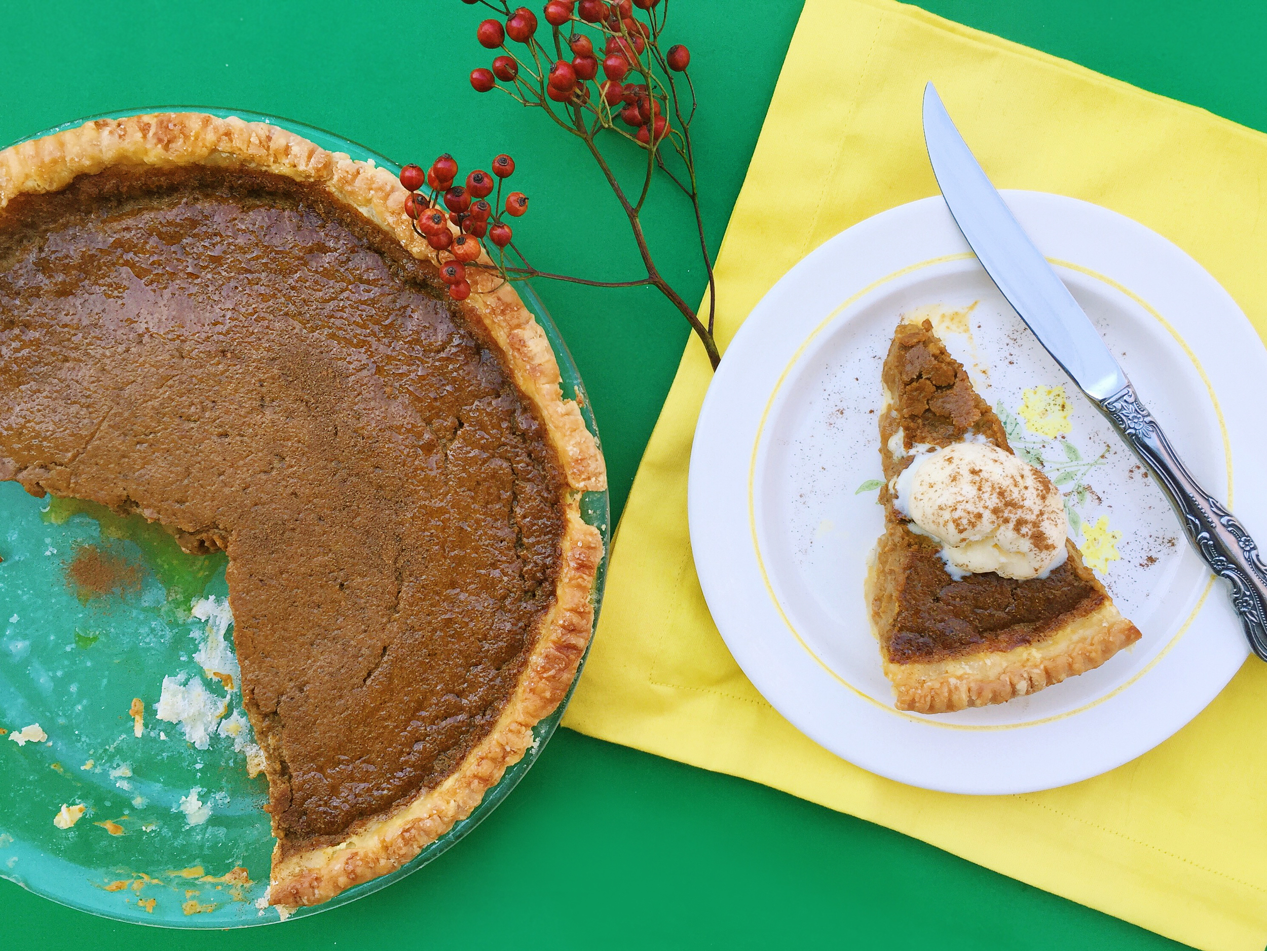 amy_chen_design_brown_butter_pumpkin_pie_1.jpg