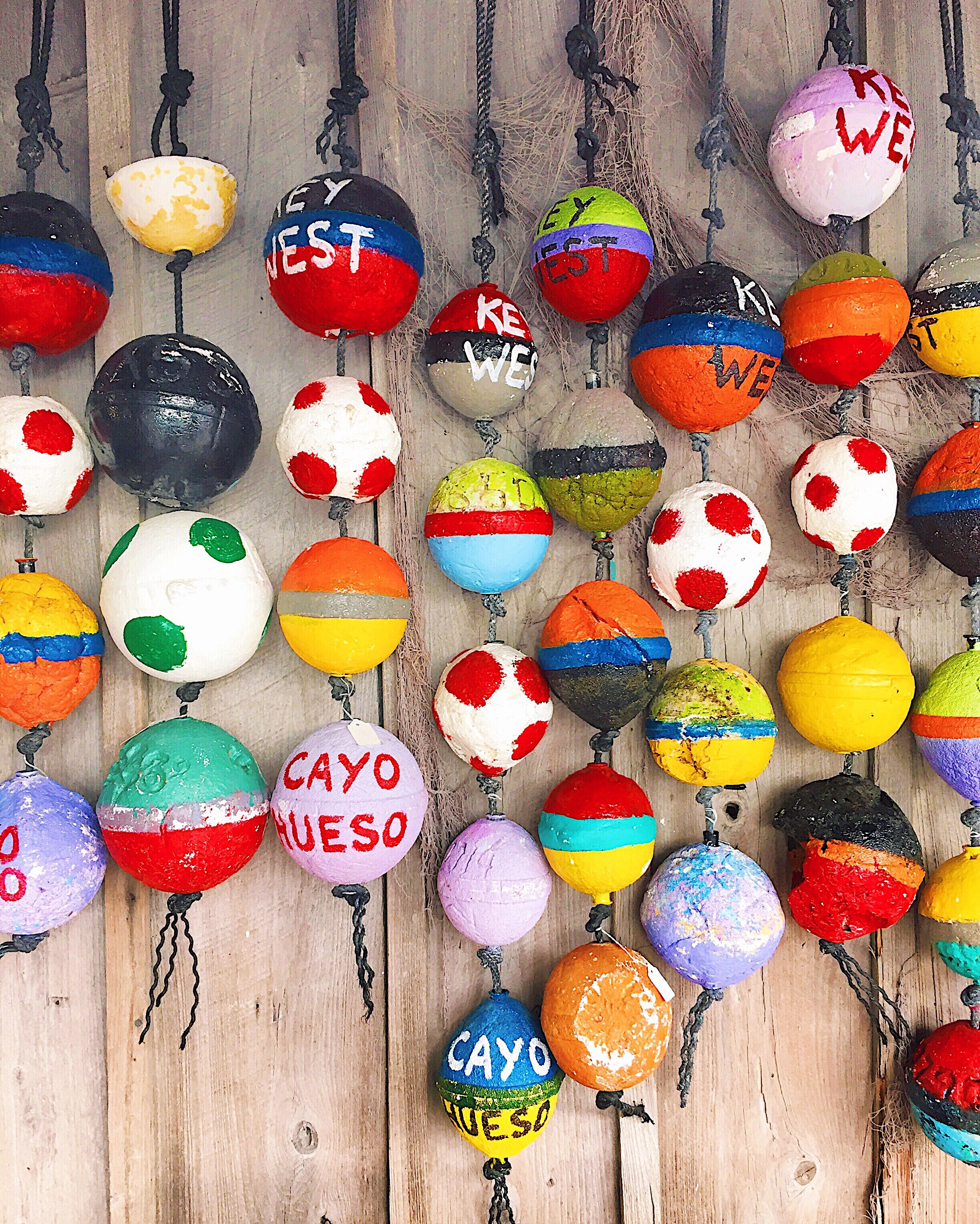 amy_chen_design_key_west_florida_buoys.jpg