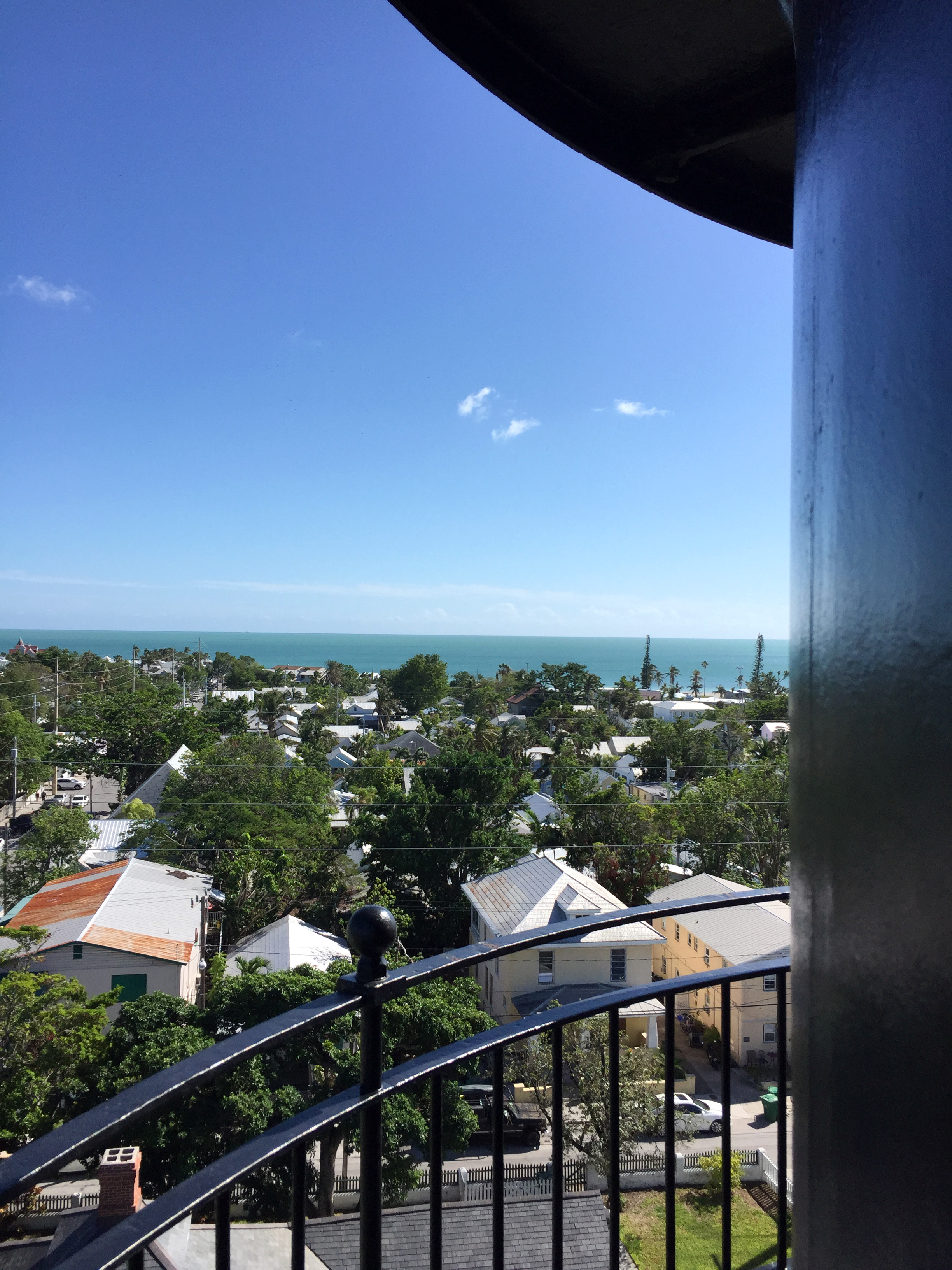 amy_chen_design_key_west_lighthouse_view.JPG