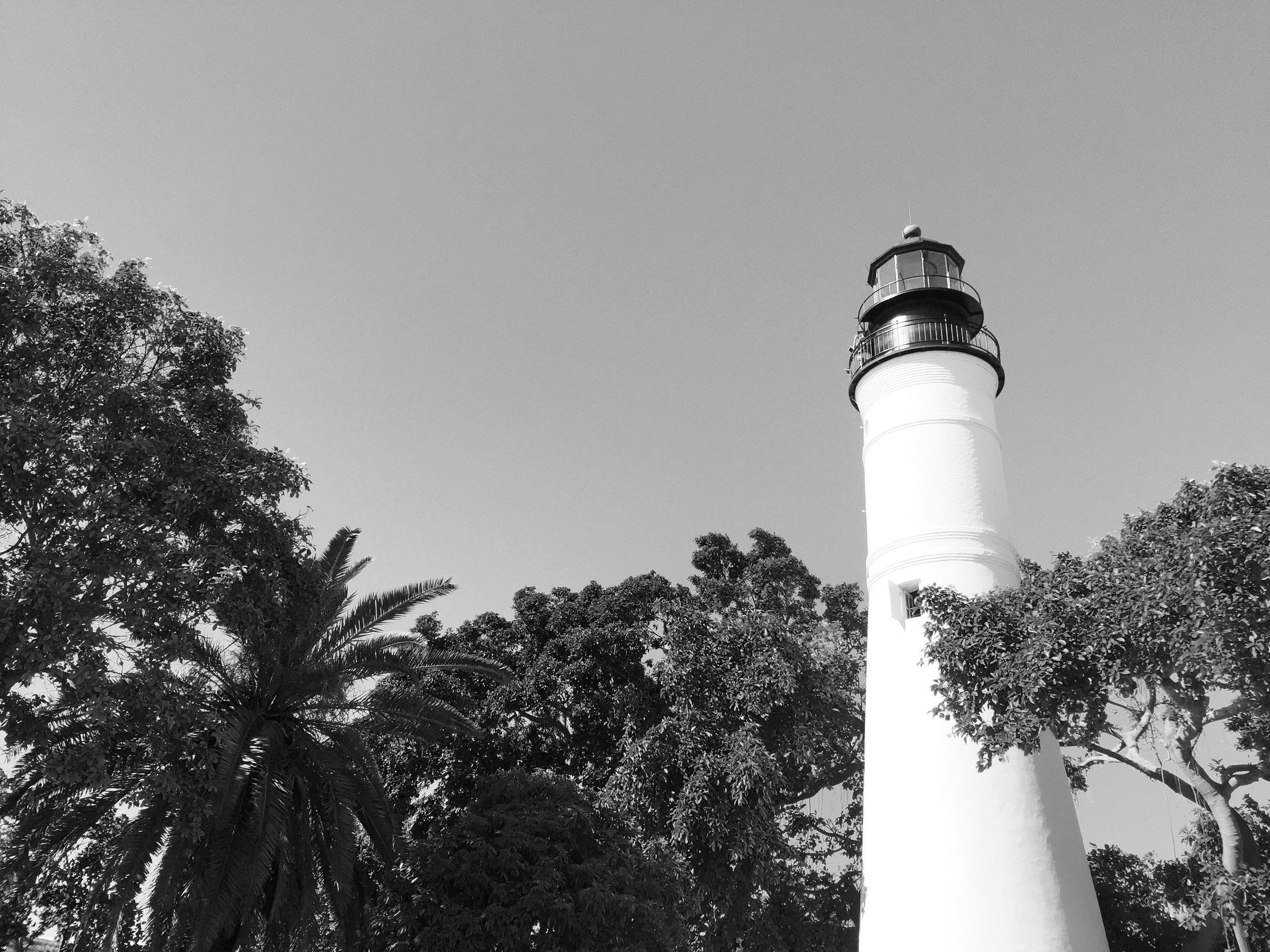 amy_chen_design_key_west_lighthouse_2_BW.jpg