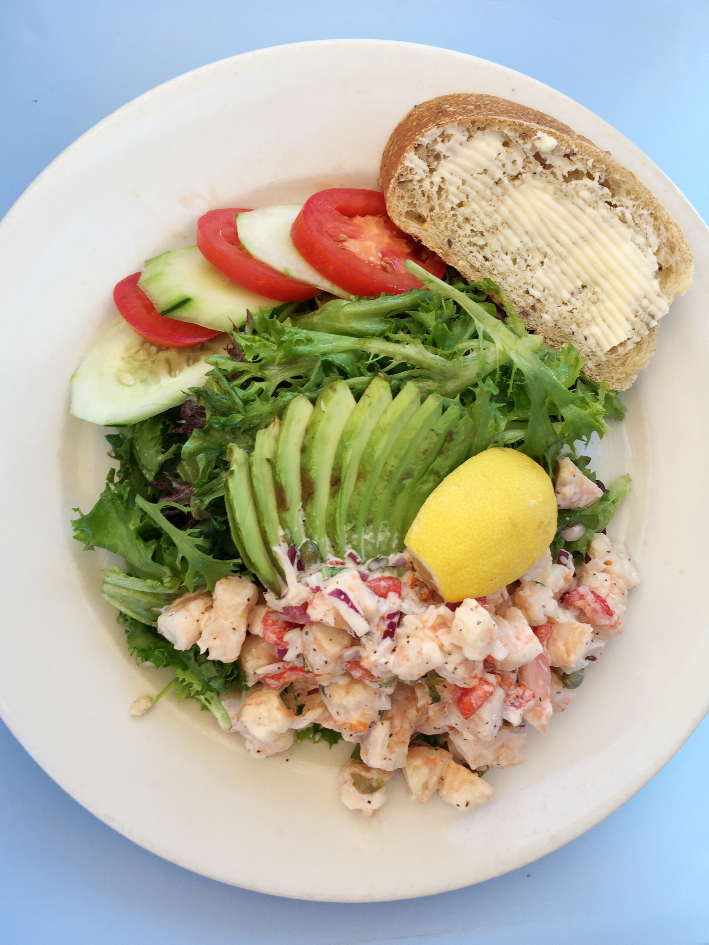 amy_chen_design_key_west_salute_shrimp_salad.jpg