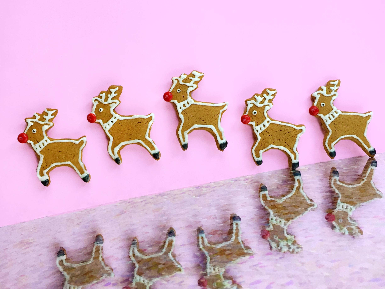 amy_chen_design_reindeer_rudolph_christmas_cookies.jpg