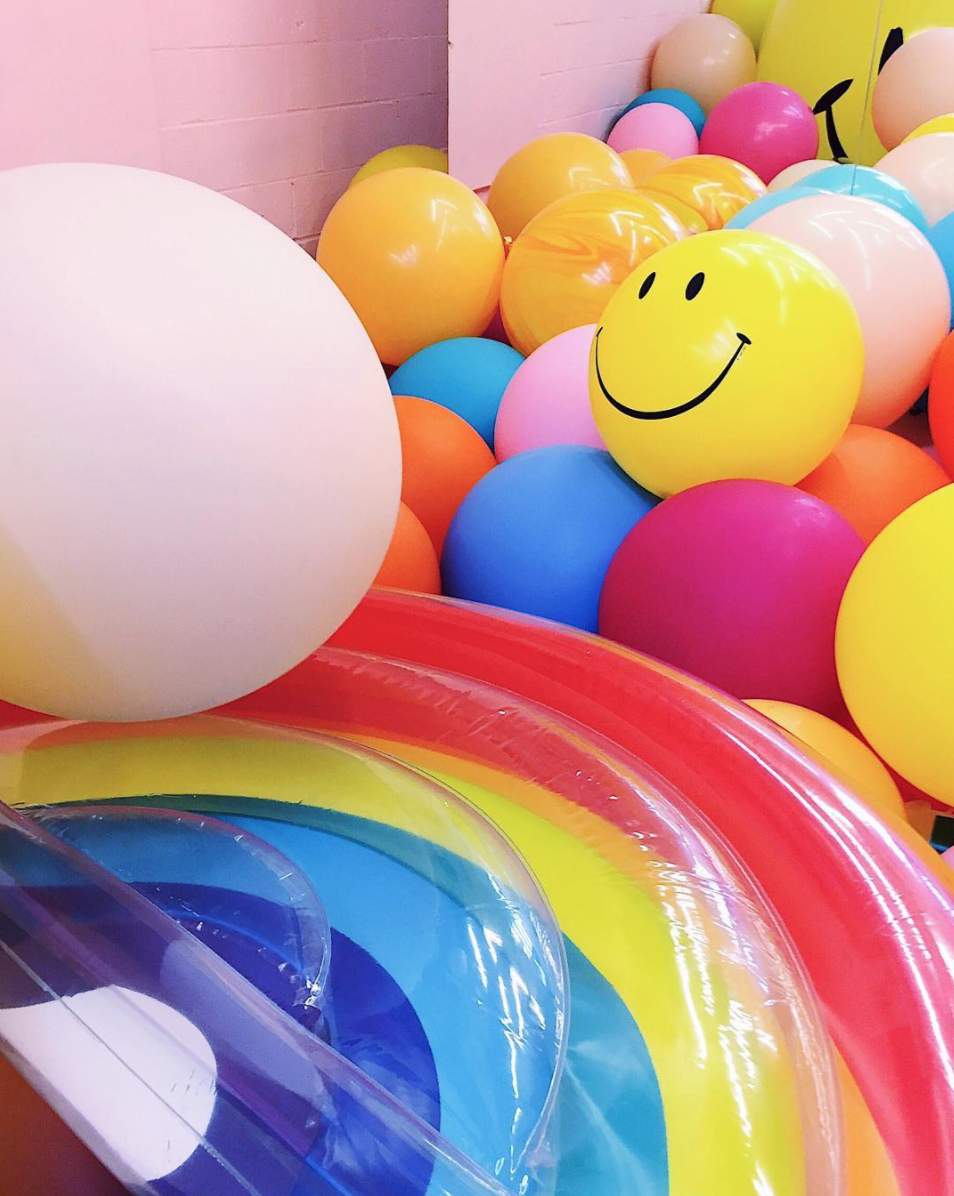 amy_chen_design_boba_room_balloons_ball_pit_nyc