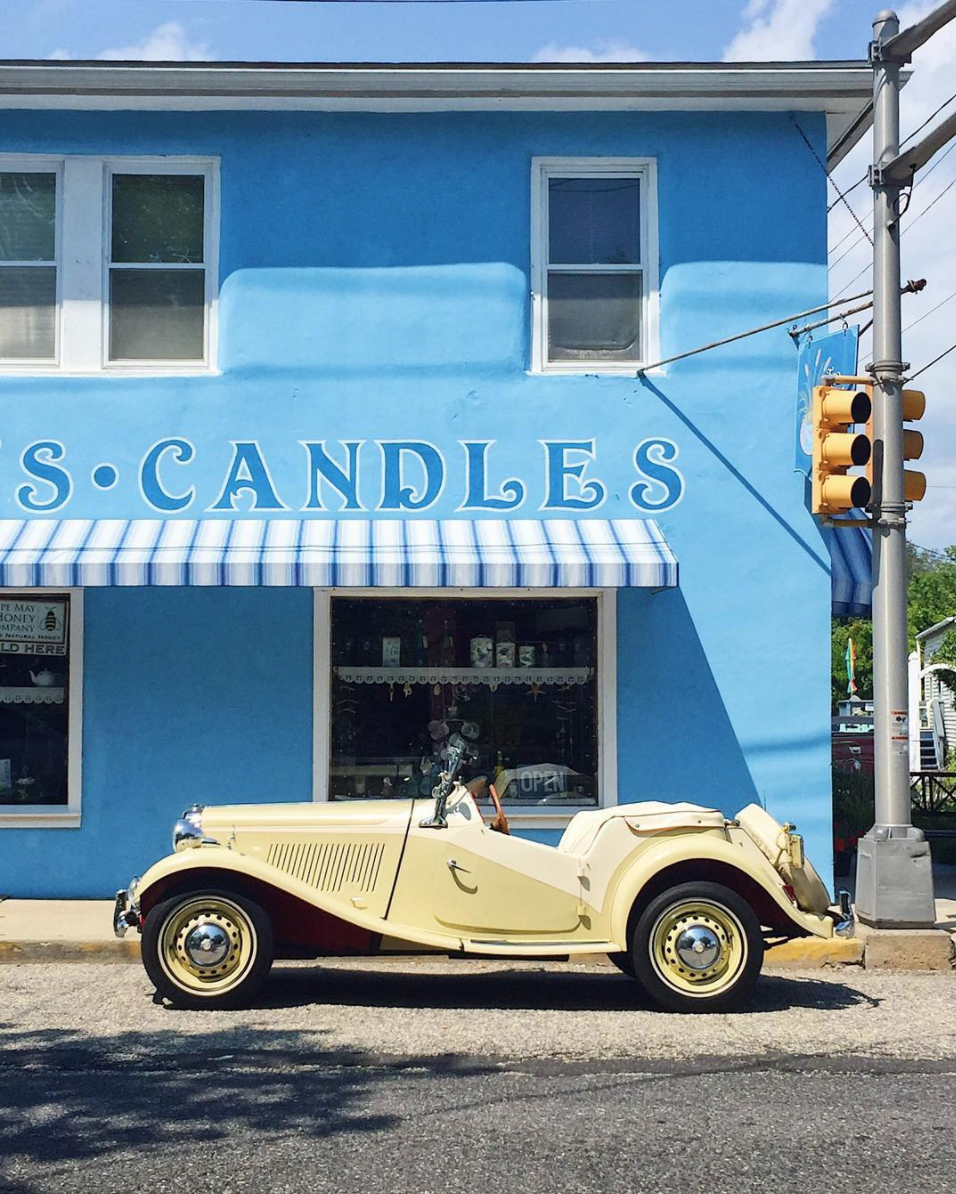 amy_chen_design_cape_may_vintage_car_nj_new_jersey