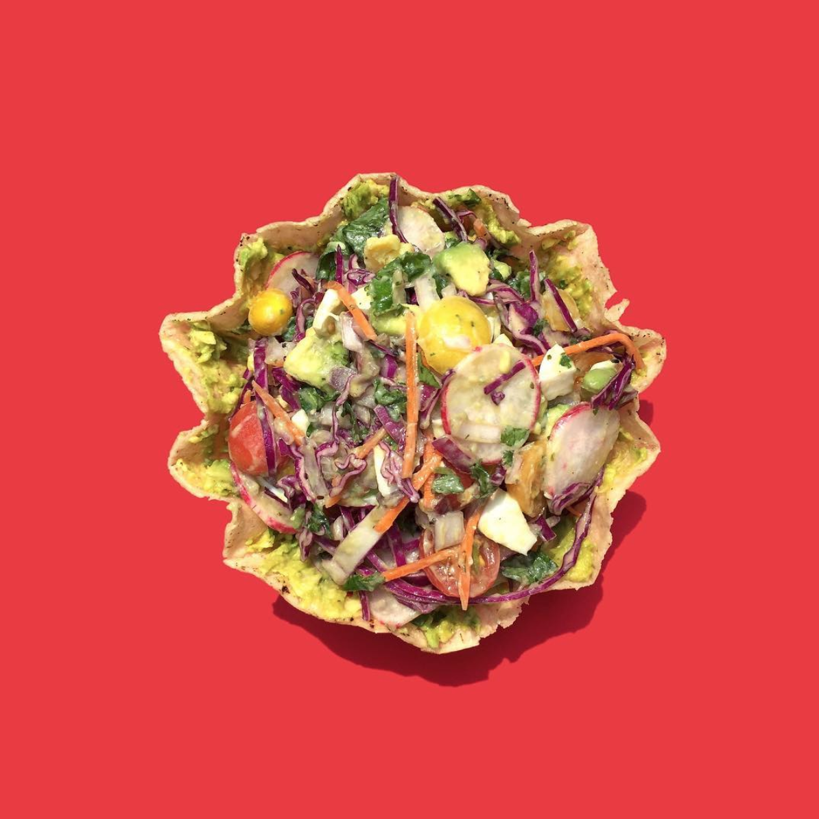 amy_chen_design_taco_shell_salad_healthy_vegan_vegetarian_colorful_food_styling_photography