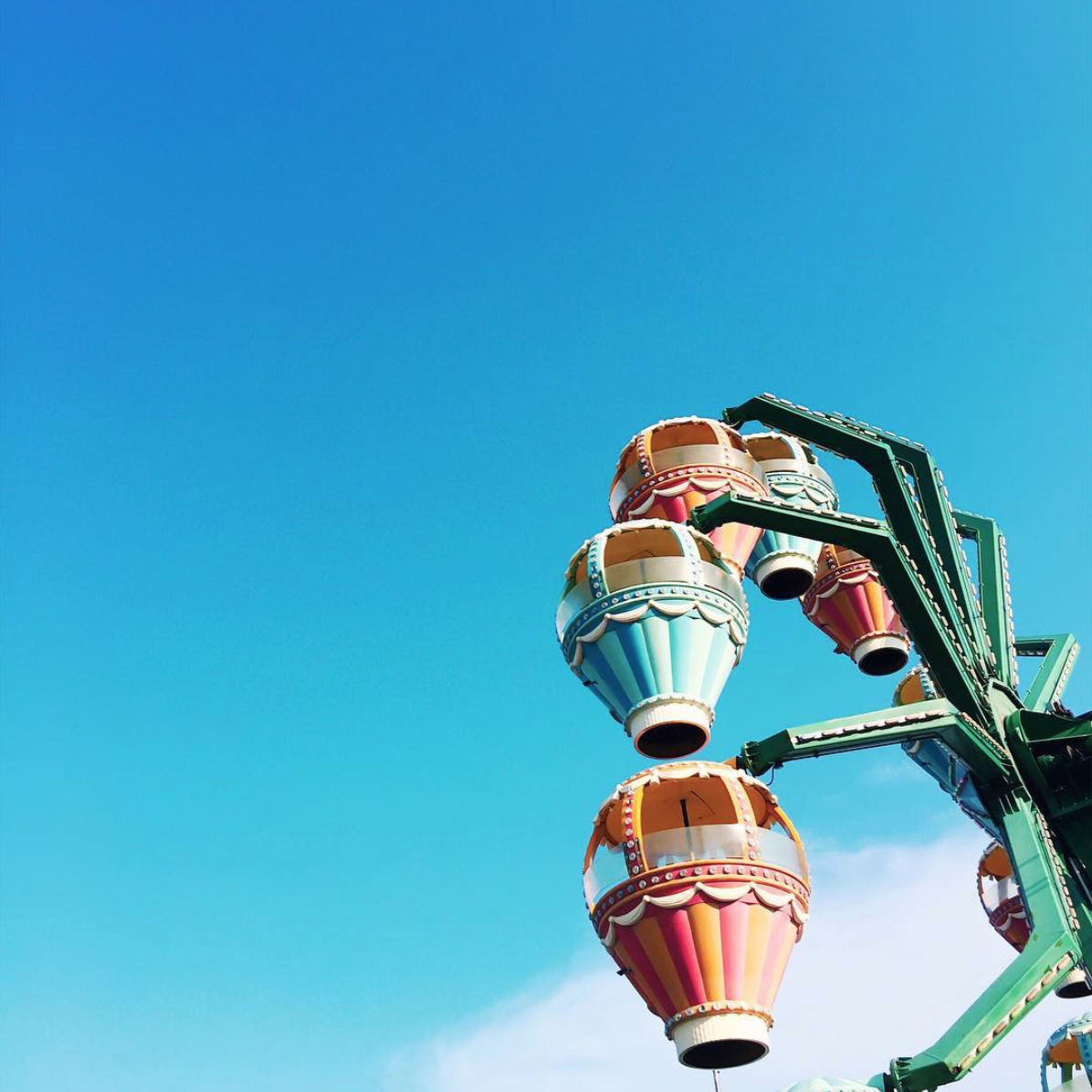 amy_chen_design_adventureland_long_island_ny_ferris_wheel_amusement_park