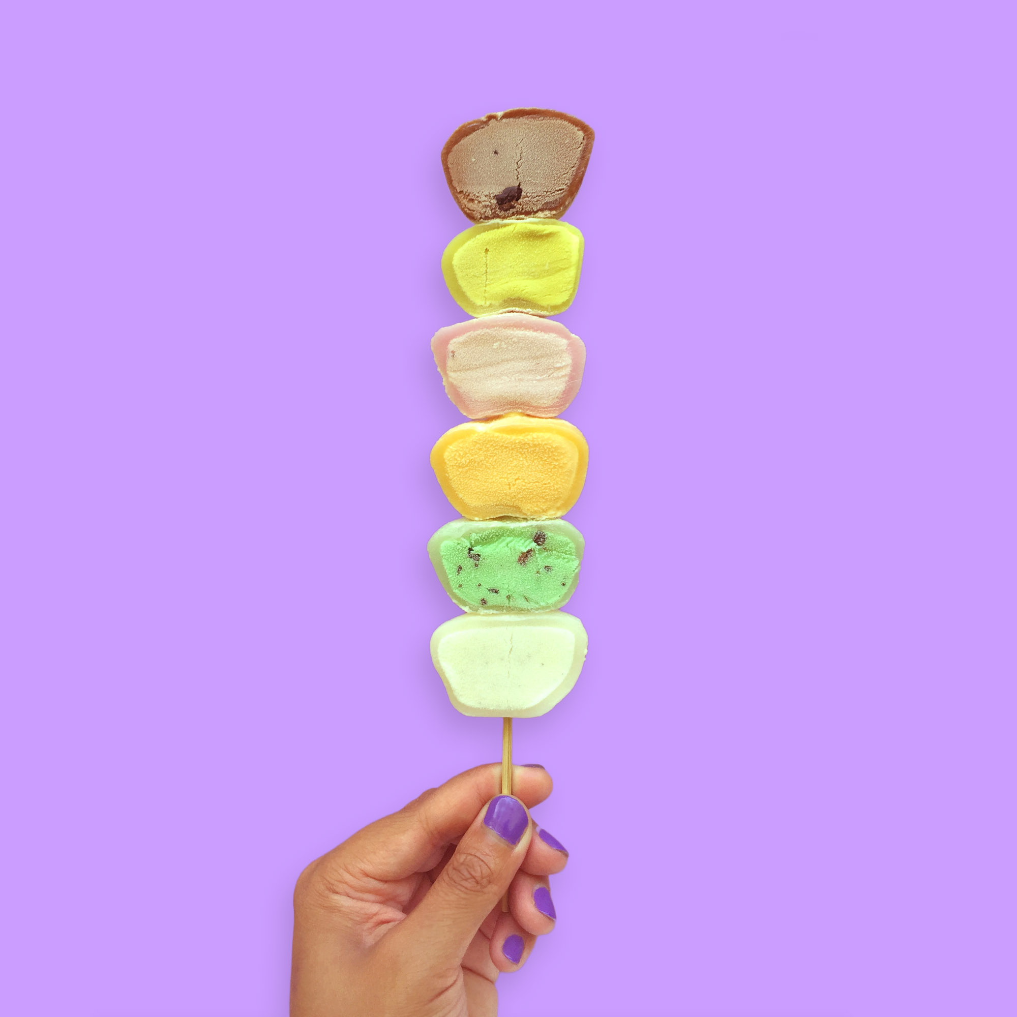 amy_chen_design_my_mo_mochi_skewer_colorful_food_styling