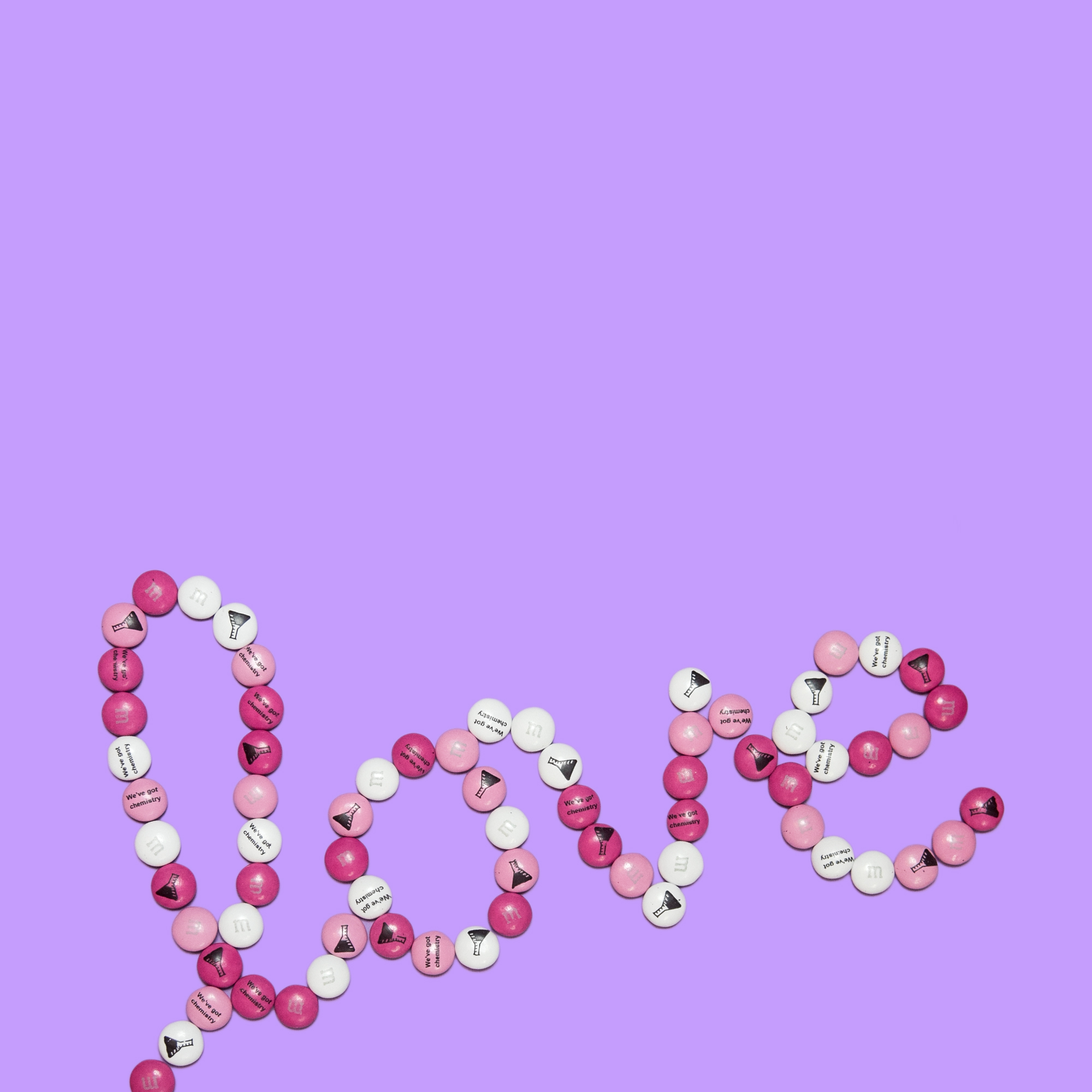 amy_chen_design_m&ms_valentines_day_love_food_typography