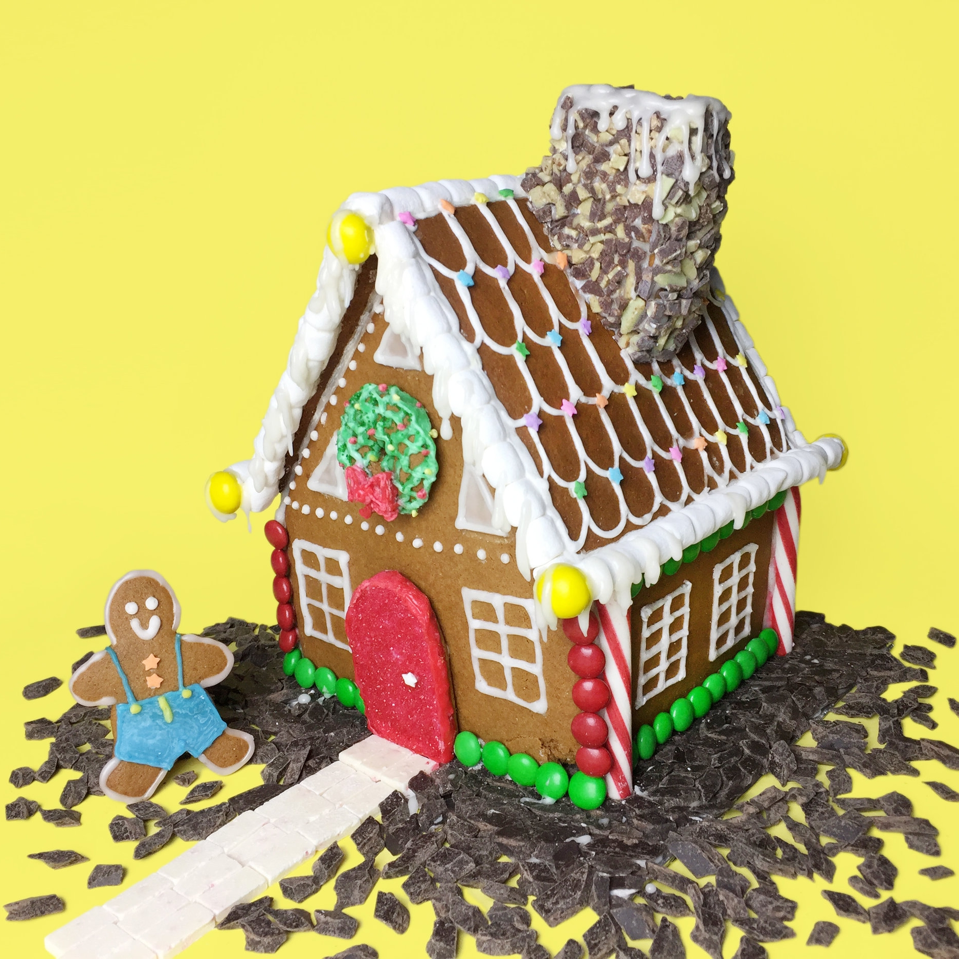 amy_chen_design_gingerbread_house_from_scratch_lessons_learned