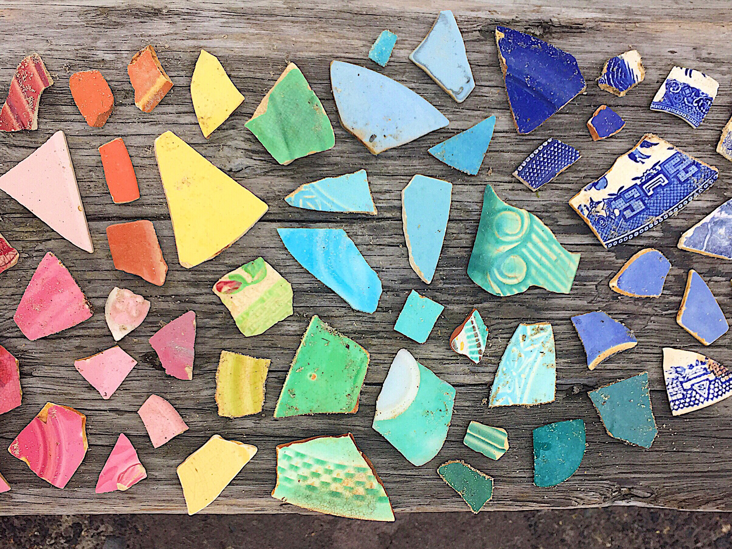 amy_chen_design_dead_horse_bay_beachcombing_finds_pottery
