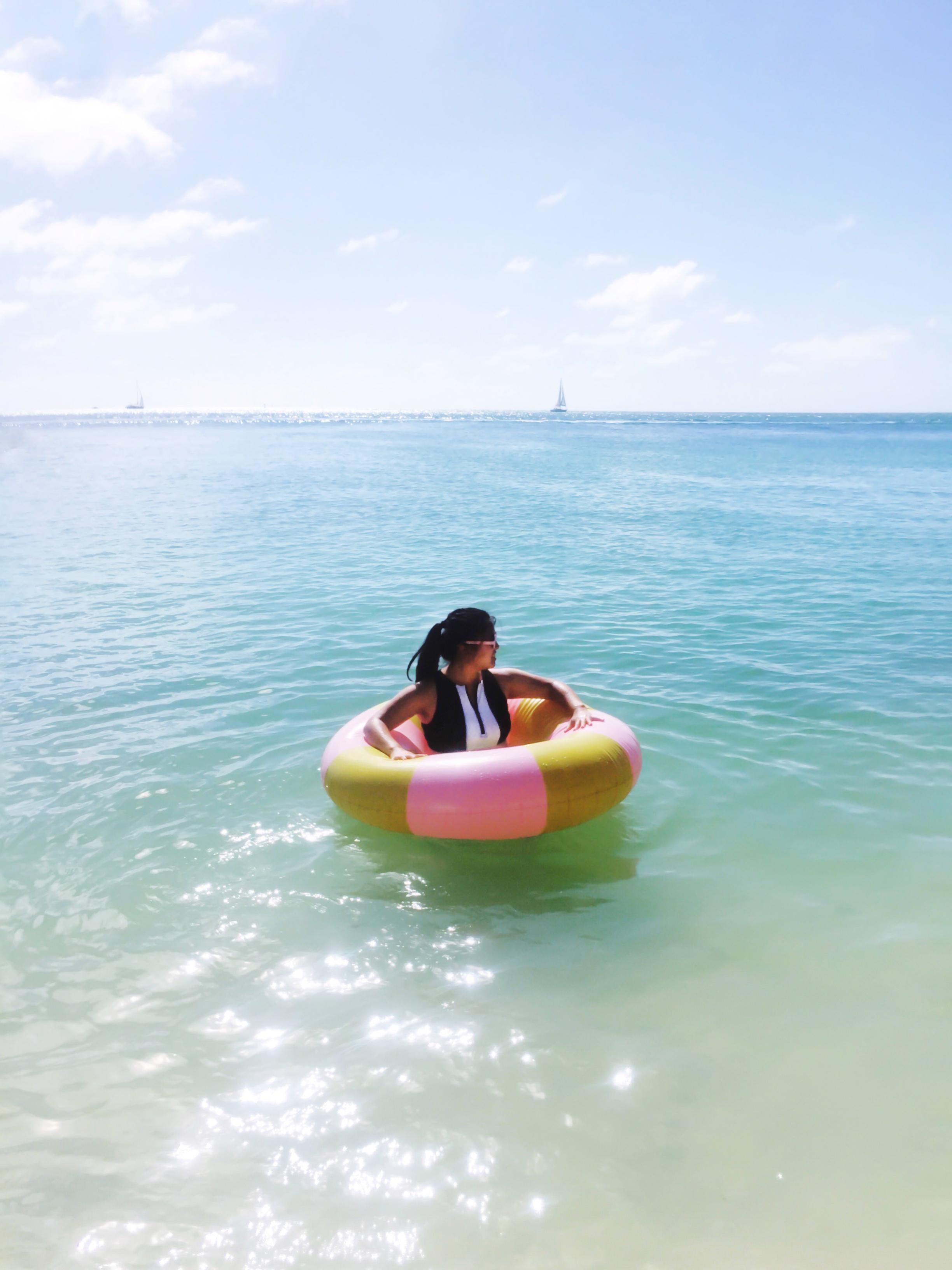 amy_chen_design_fort_zachary_taylor_state_park_florida_fl_key_west_zac_travel_vacation