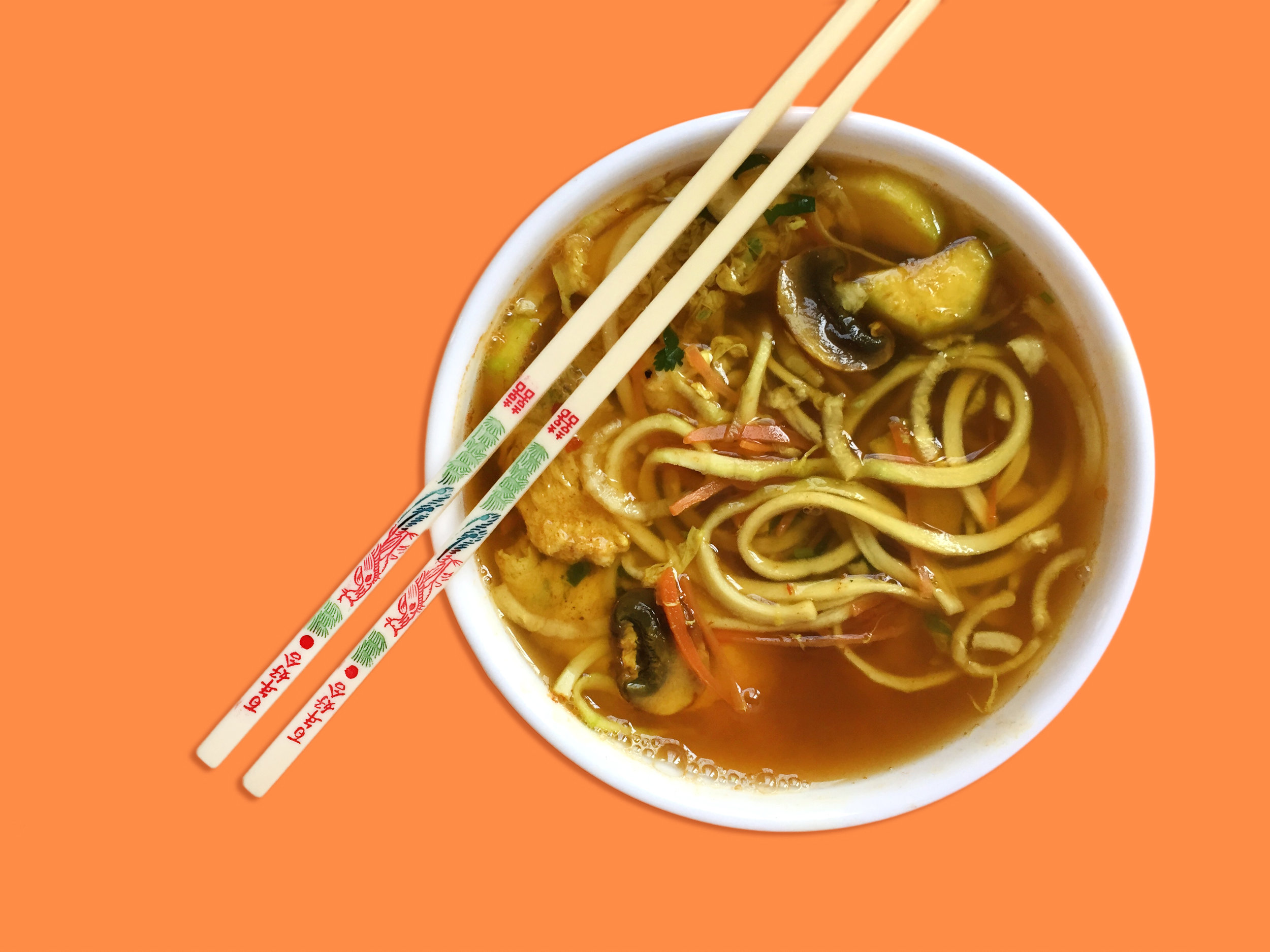 amy_chen_design_vegan_vegetarian_zucchini_noodle_ramen_noodles_recipe.jpg