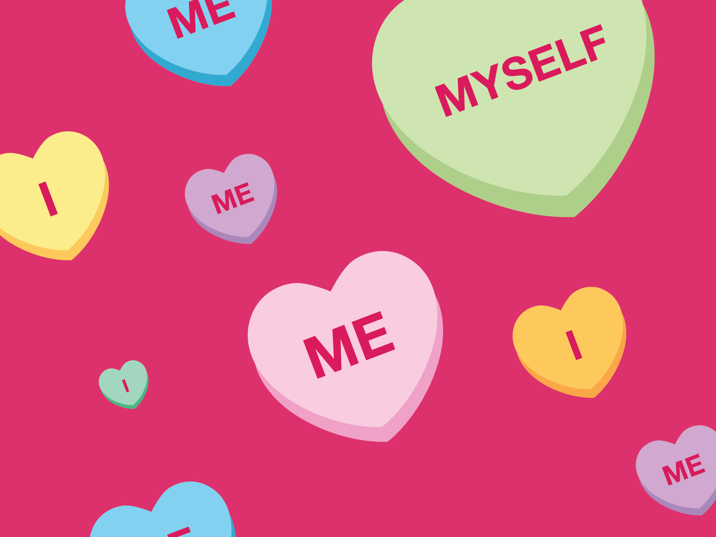 amy_chen_design_self_care_me_myself_I_sweethearts_illustration.jpg