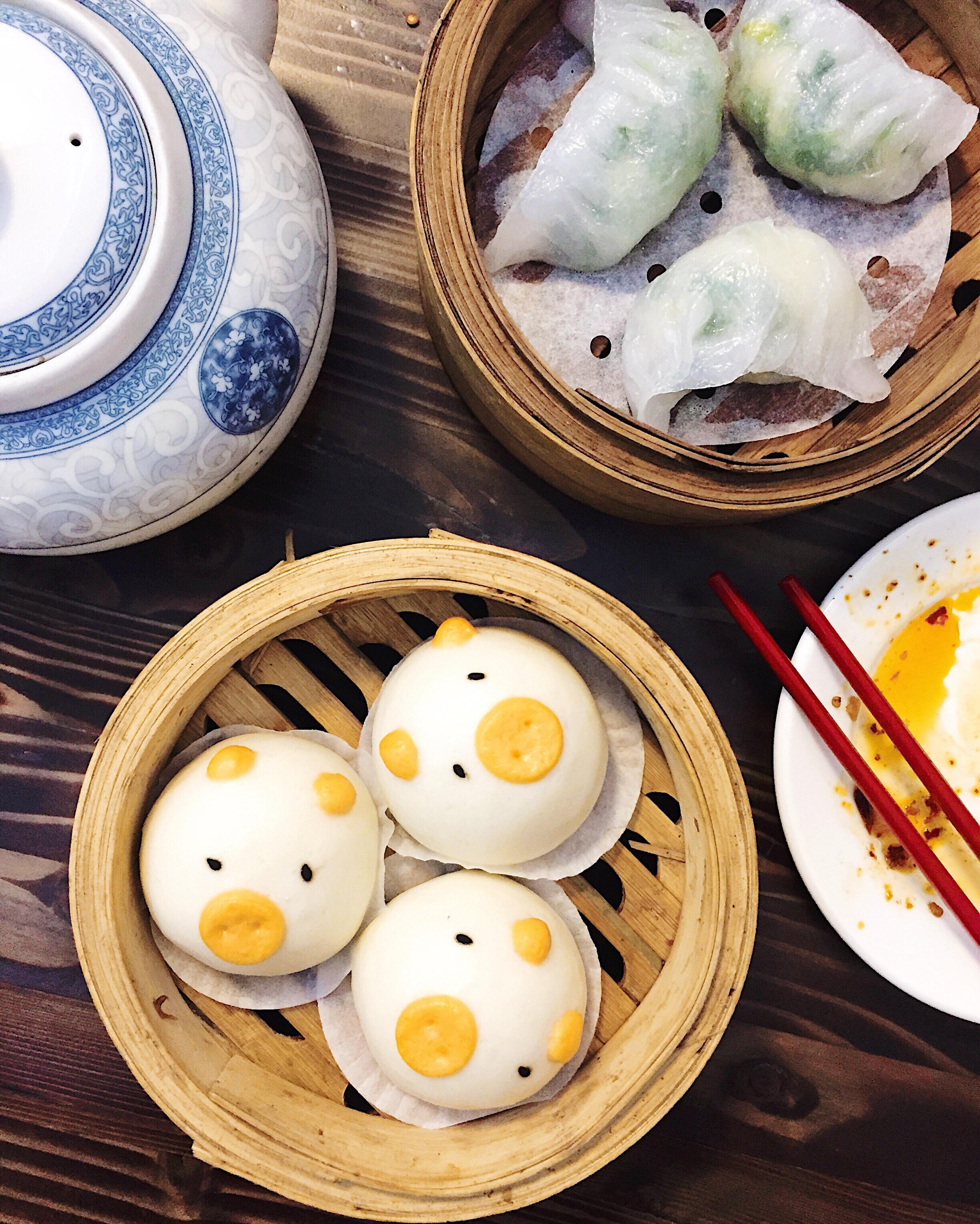 amy_chen_design_chinatown_nyc_food_guide_dim_sum_vip.jpg