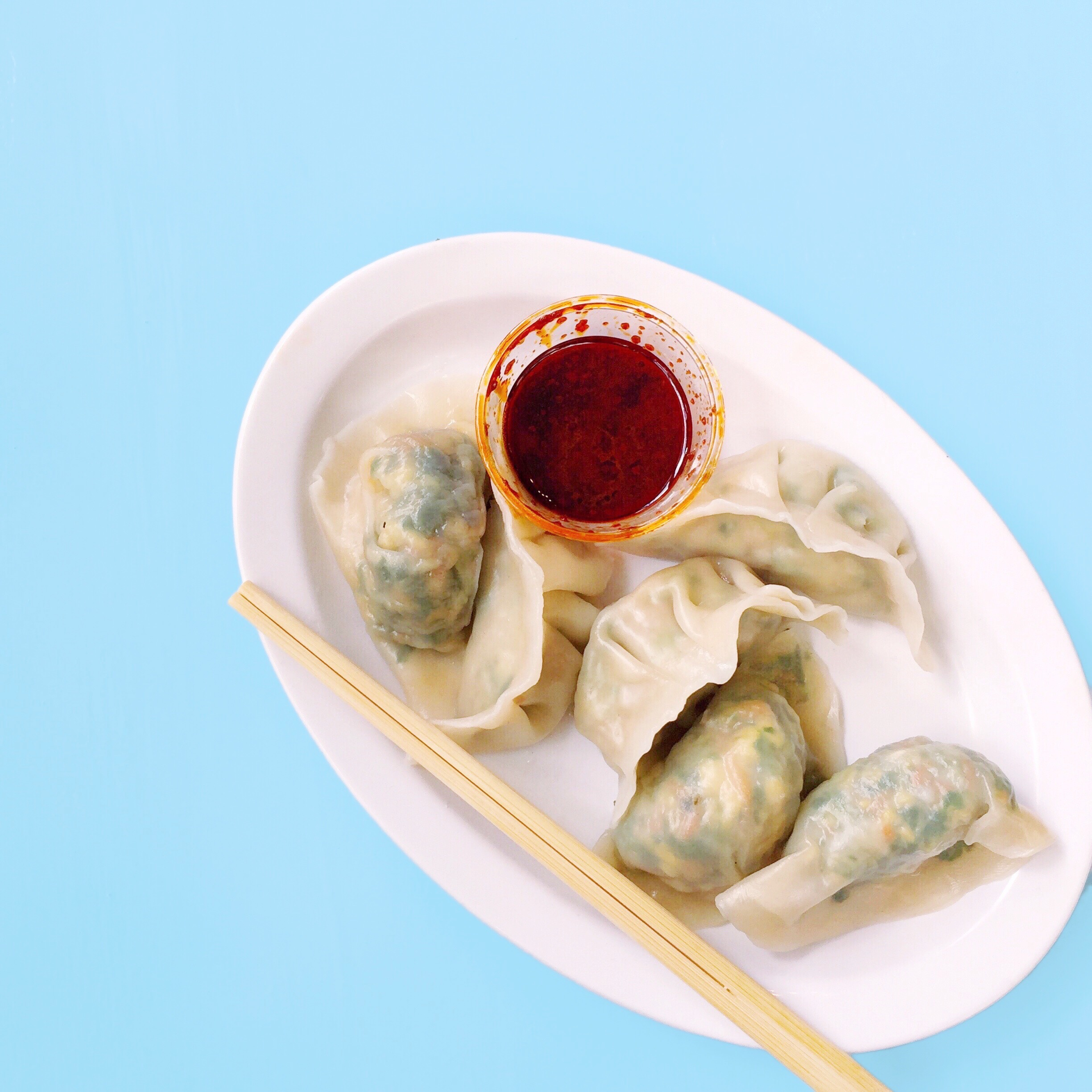 amy_chen_design_chinatown_nyc_food_guide_mimi_chengs.jpg