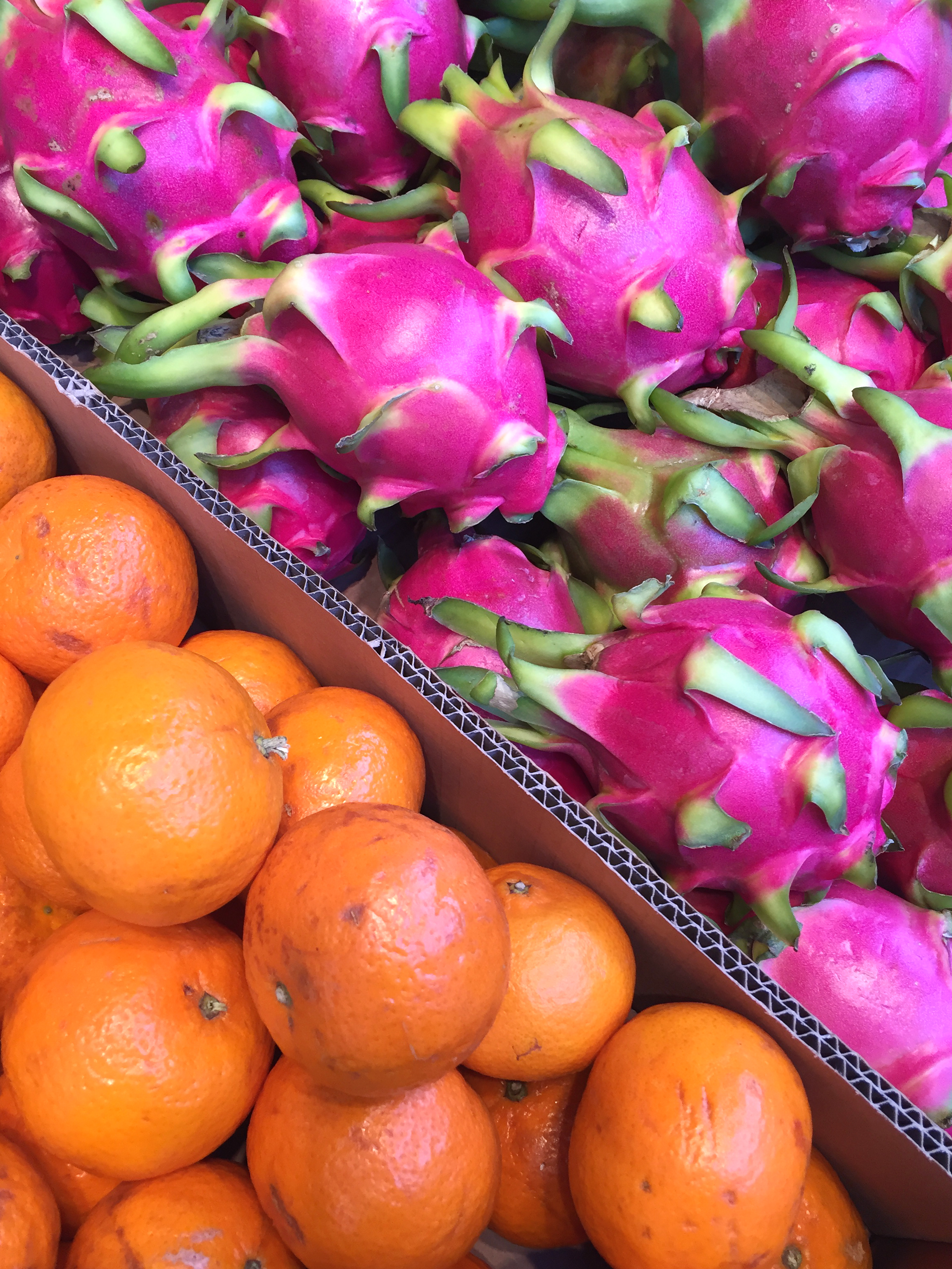 amy_chen_design_chinatown_nyc_food_guide_fruit.JPG