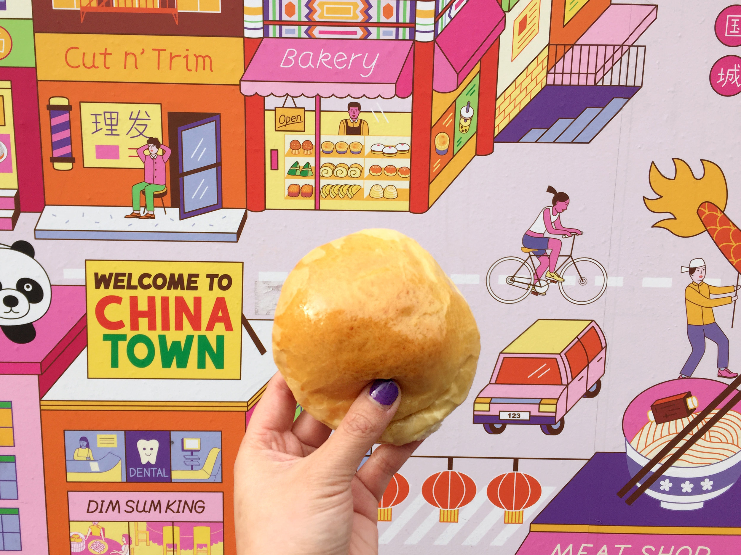 amy_chen_design_chinatown_nyc_food_guide_pork_bun.JPG