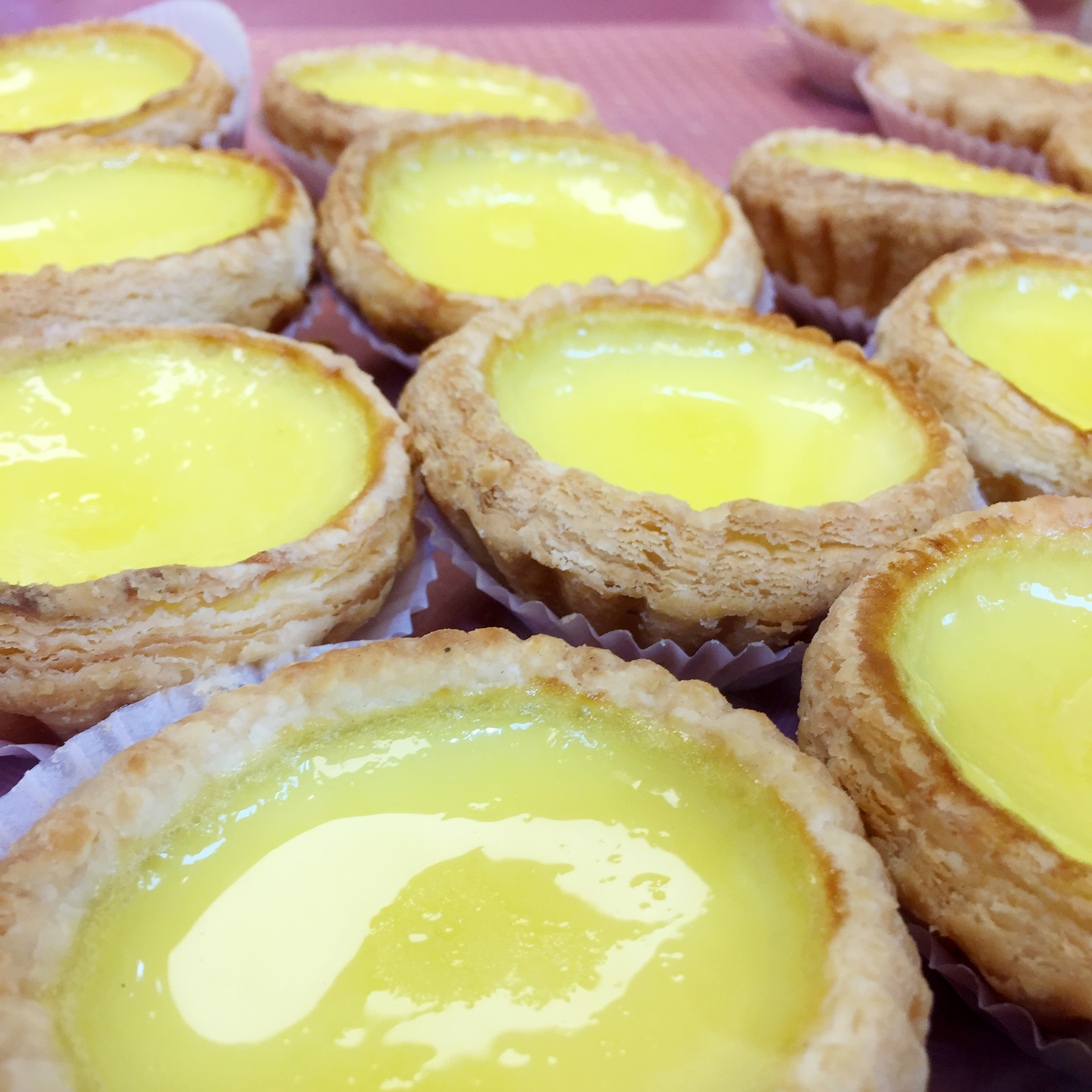 amy_chen_design_chinatown_nyc_food_guide_egg_custard_pies.jpg