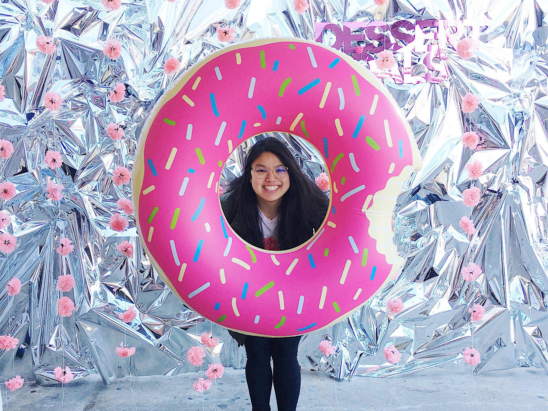 amy_chen_design_dessert_goals_festival_nyc_spring_2018_donut.jpg