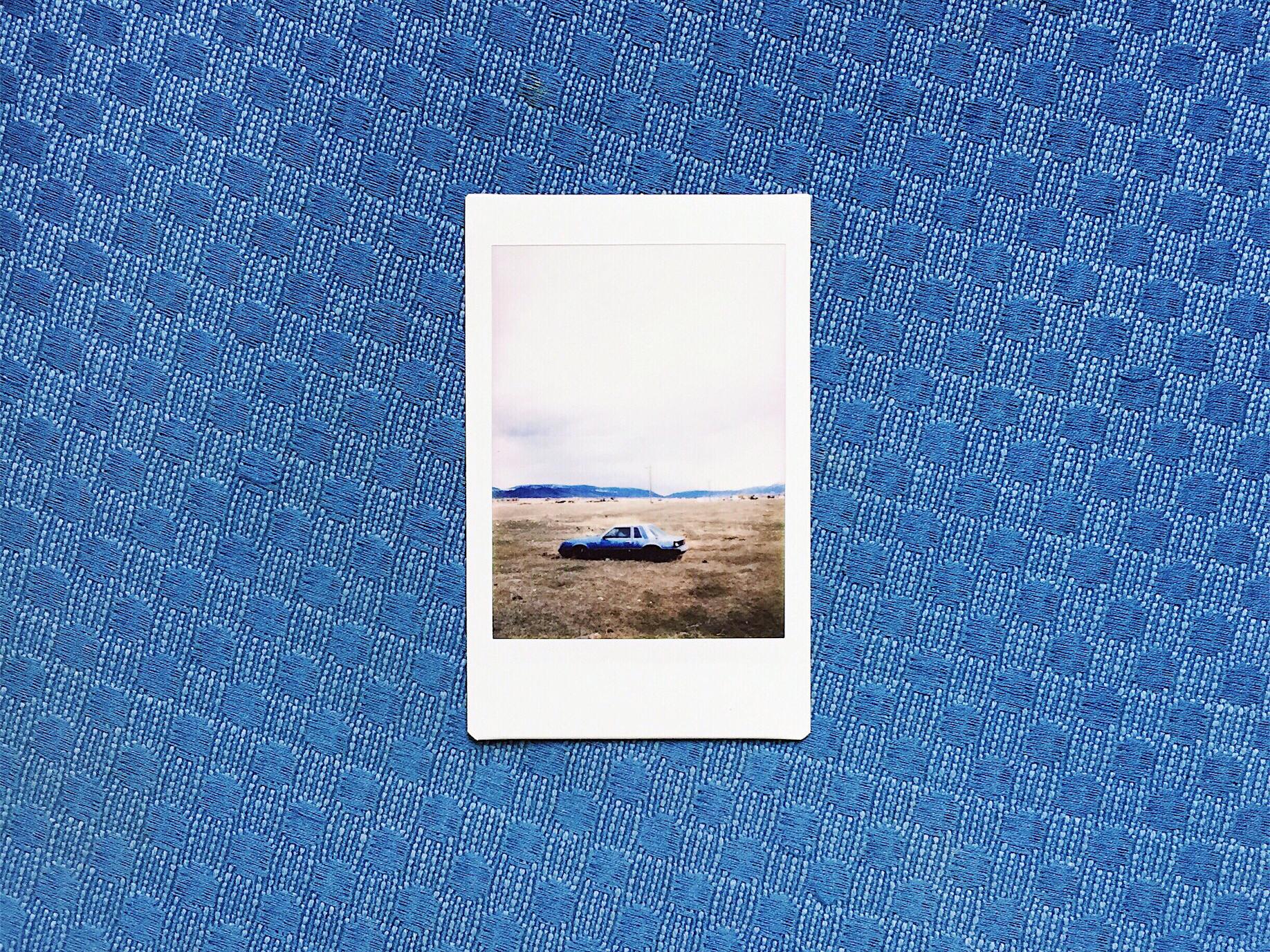 amy_chen_design_montana_blue_car_old_crop.jpg