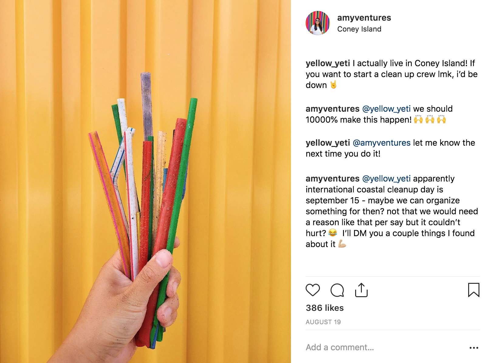 amy_chen_design_coney_island_beach_clean_up_straws.jpg
