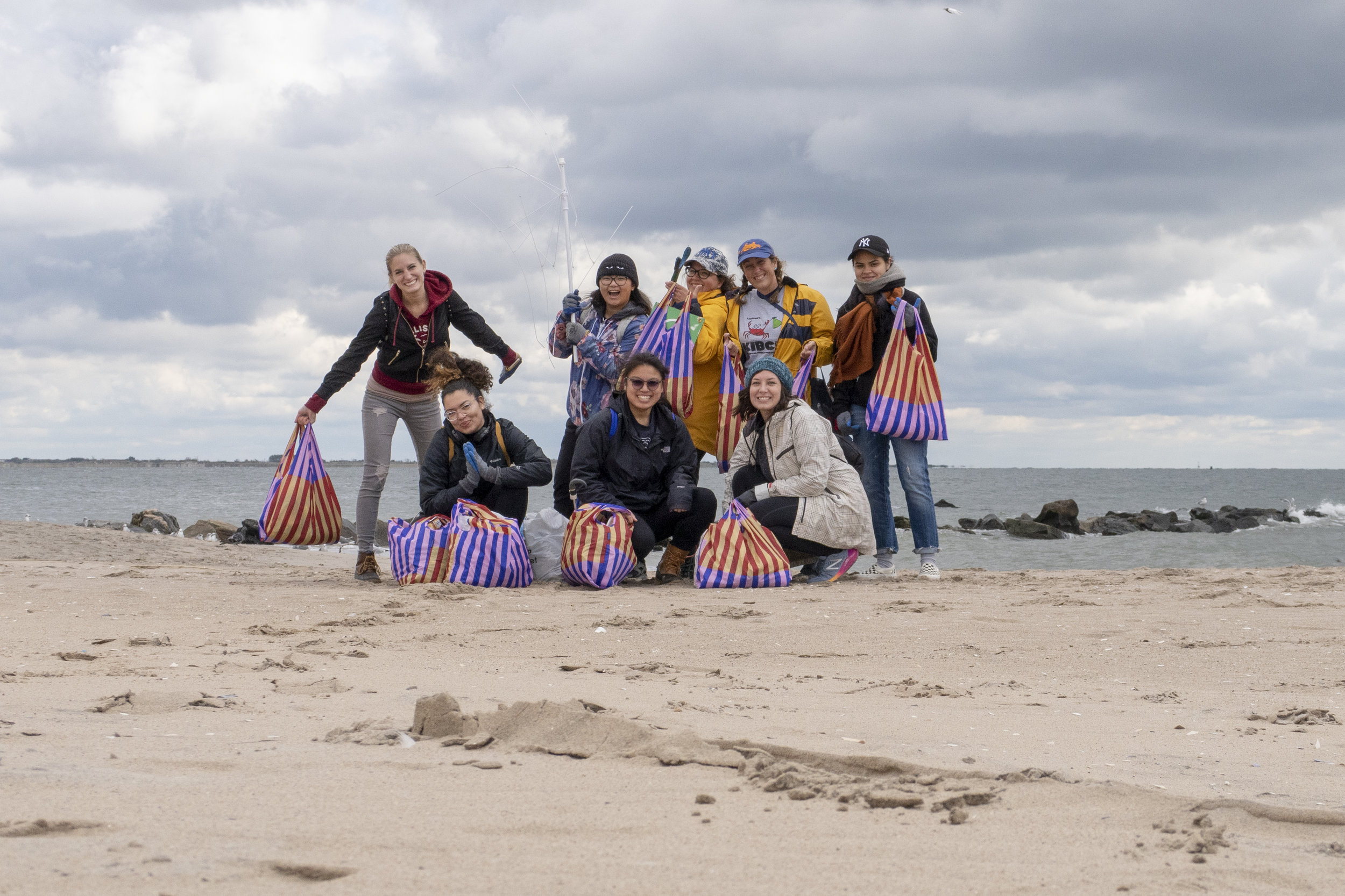 amy_chen_design_coney_island_beach_clean_up_crew_horizontal.jpg