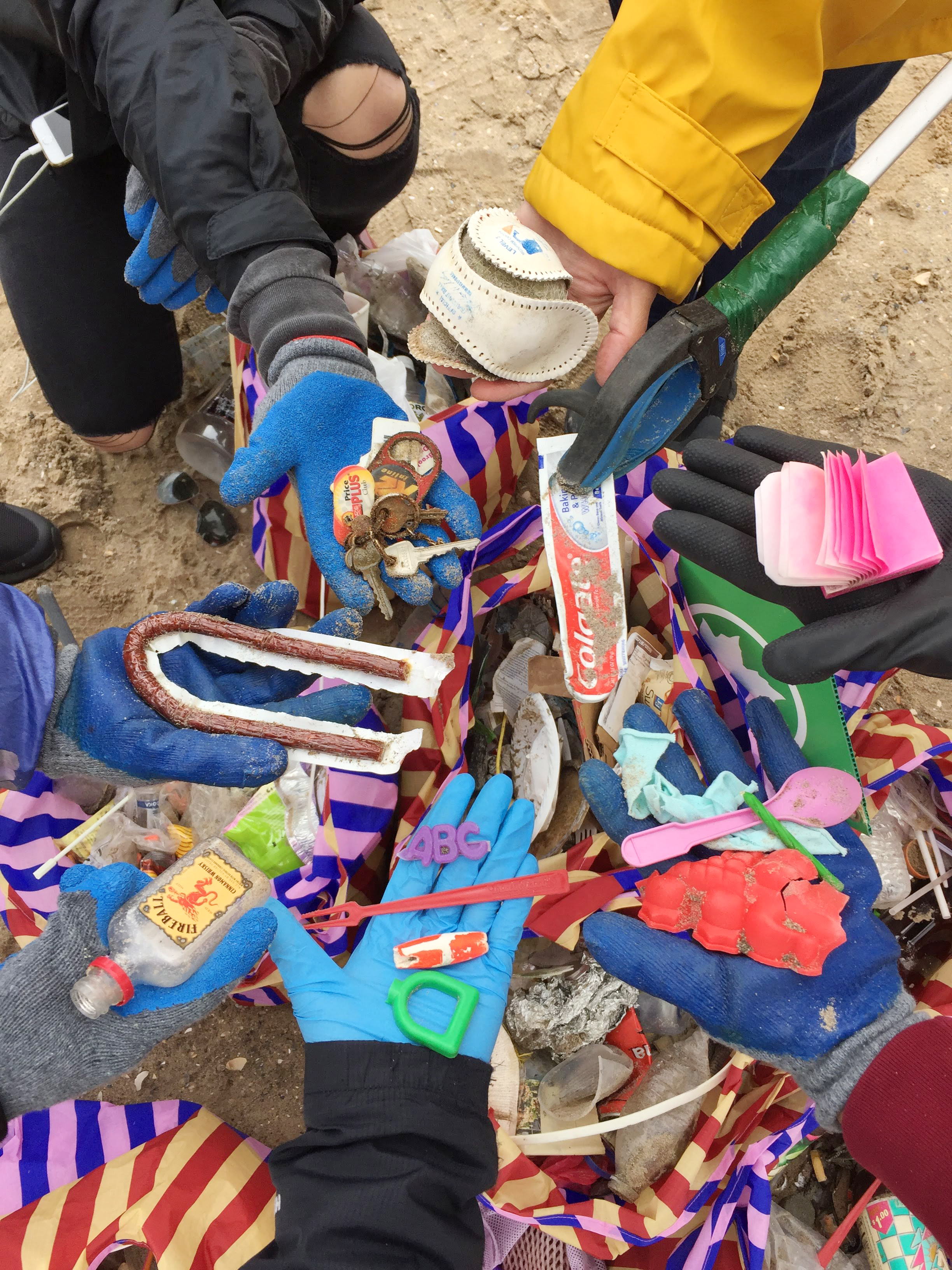 amy_chen_design_coney_island_beach_clean_up_favorite_finds.JPG
