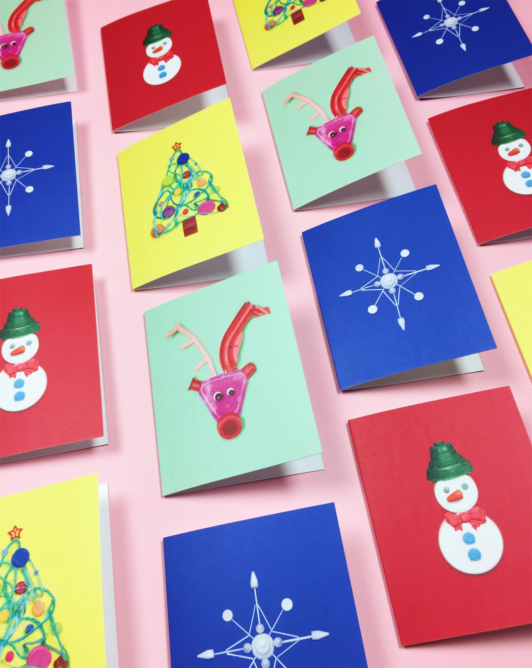 beach_plastic_holiday_christmas_greeting_cards_amy_chen_design_esty.jpg