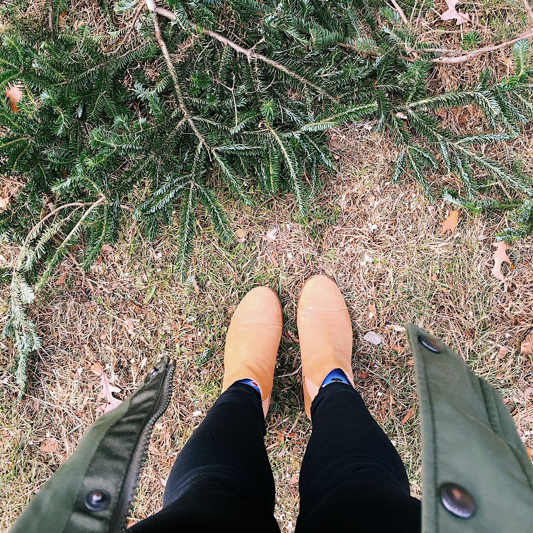 amy_chen_design_blog_winter_boots.jpeg