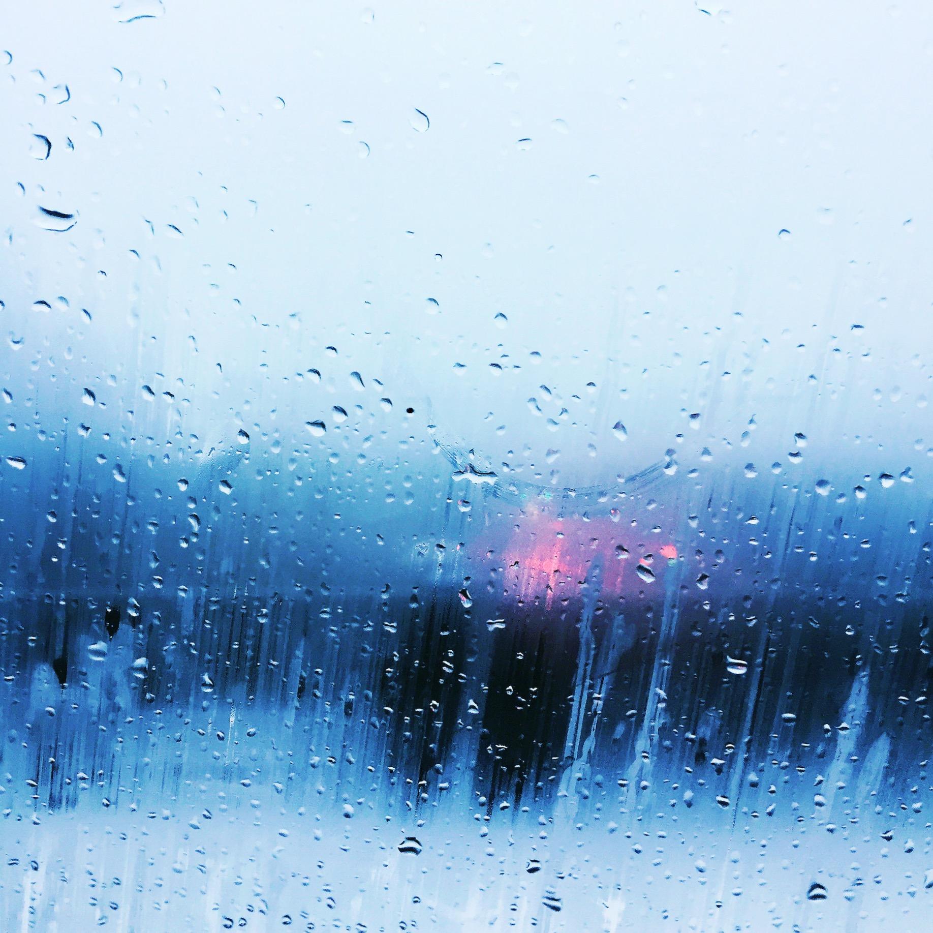 amy_chen_design_blog_winter_foggy_window.jpeg