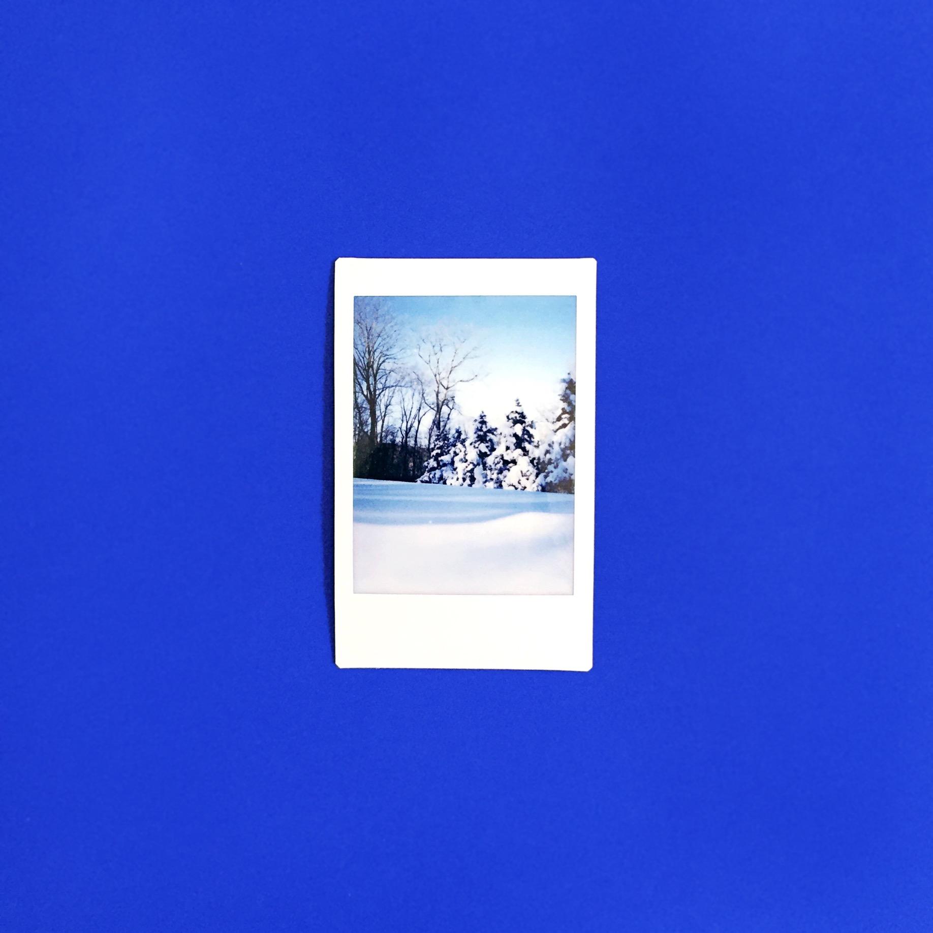 amy_chen_design_blog_winter_polaroid.jpeg