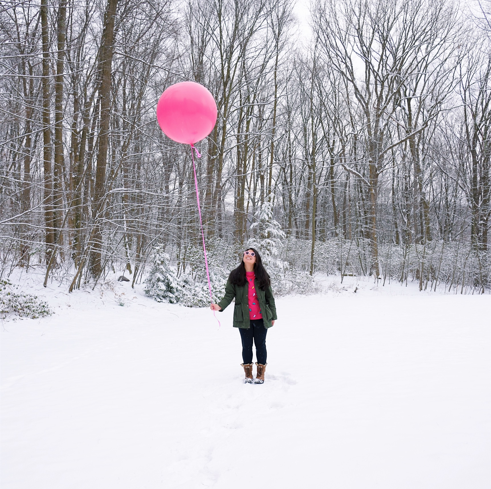 amy_chen_design_2018_highlight_reel_2_birthday_balloon_winter.jpeg