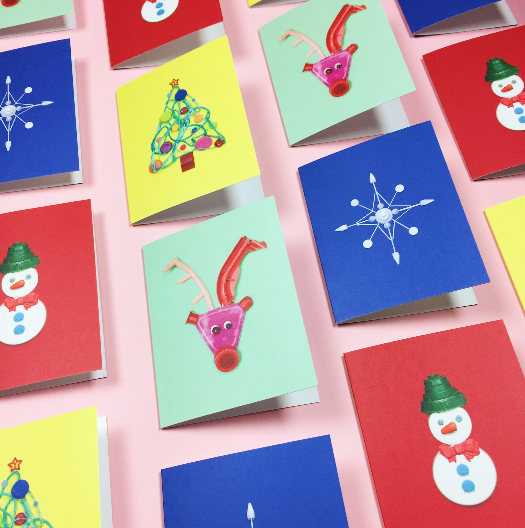 amy_chen_design_2018_highlight_reel_13_beach_plastic_holiday_cards.jpeg