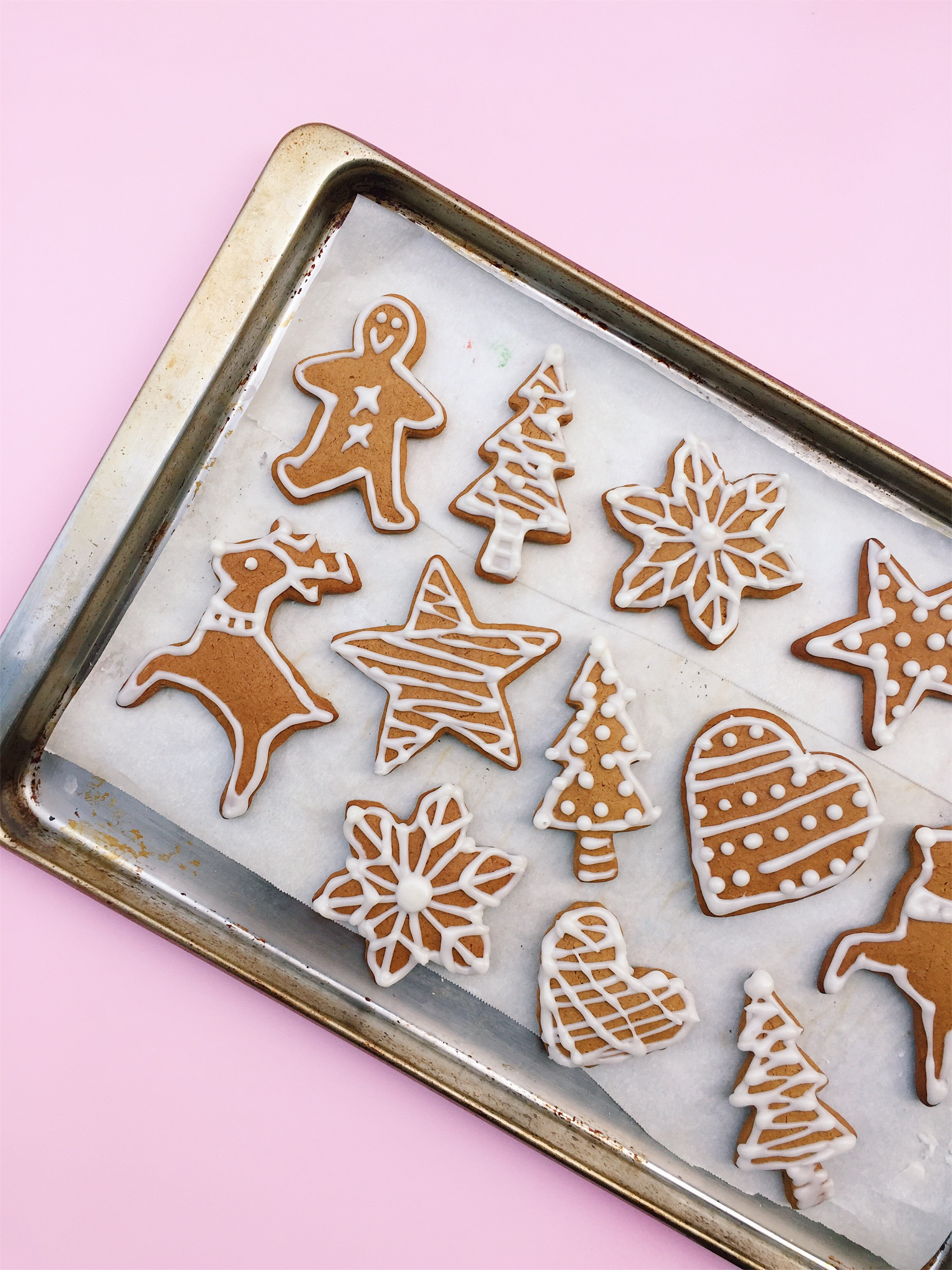 amy_chen_design_2018_highlight_reel_14_gingerbread_cookies.jpeg