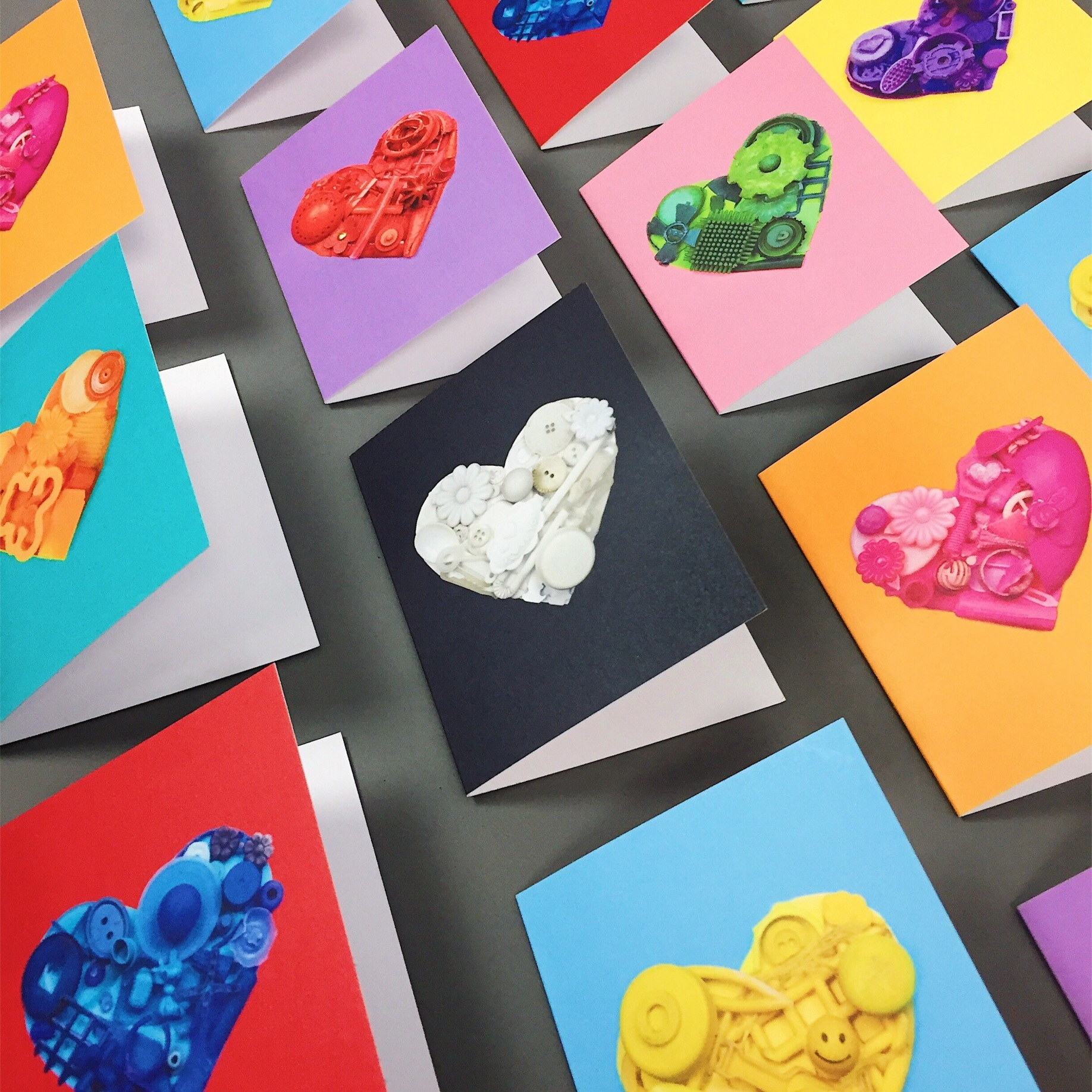 amy_chen_design_beach_plastic_valentine_variety_pack.jpg