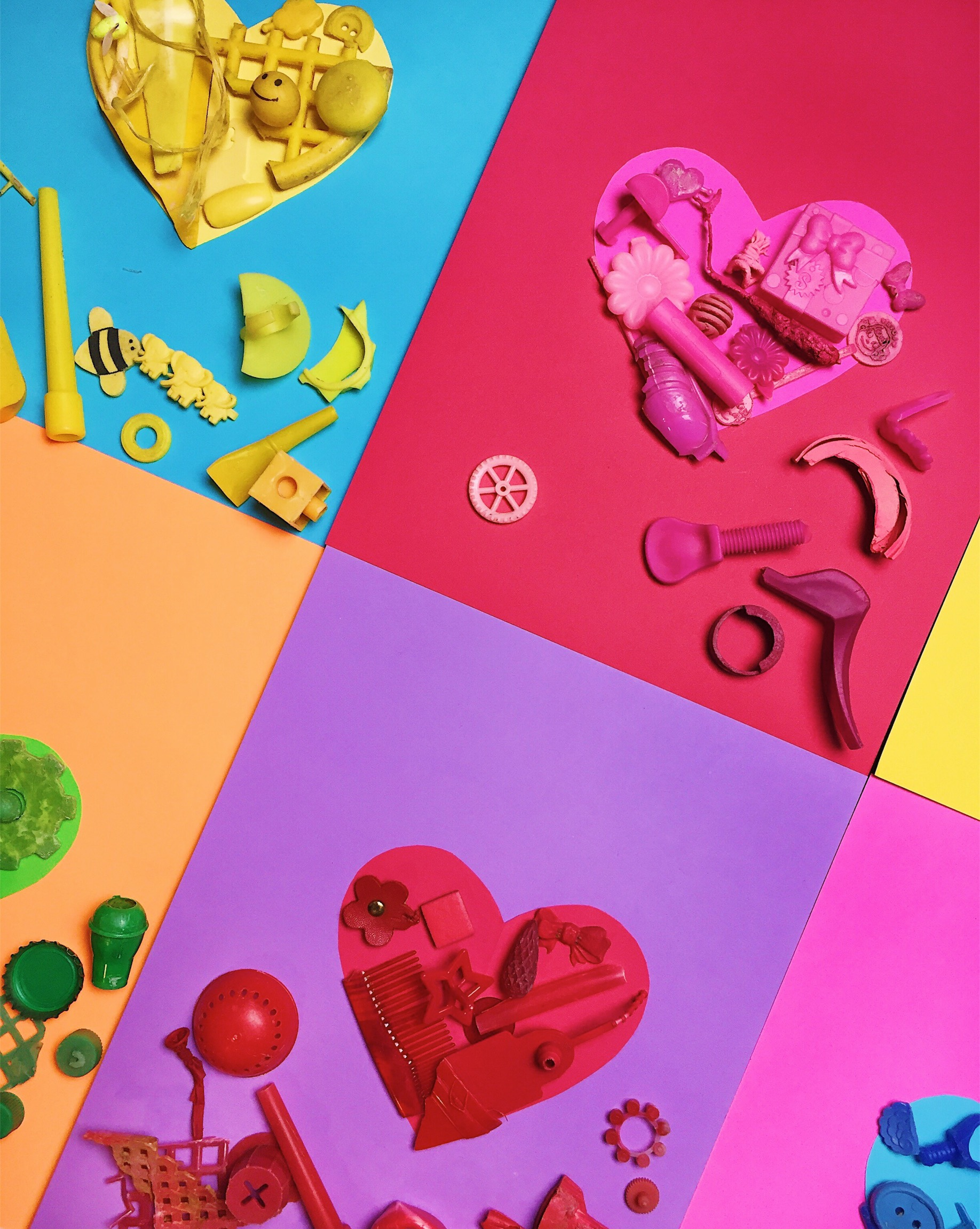 amy_chen_design_beach_plastic_valentine_process_2.jpeg