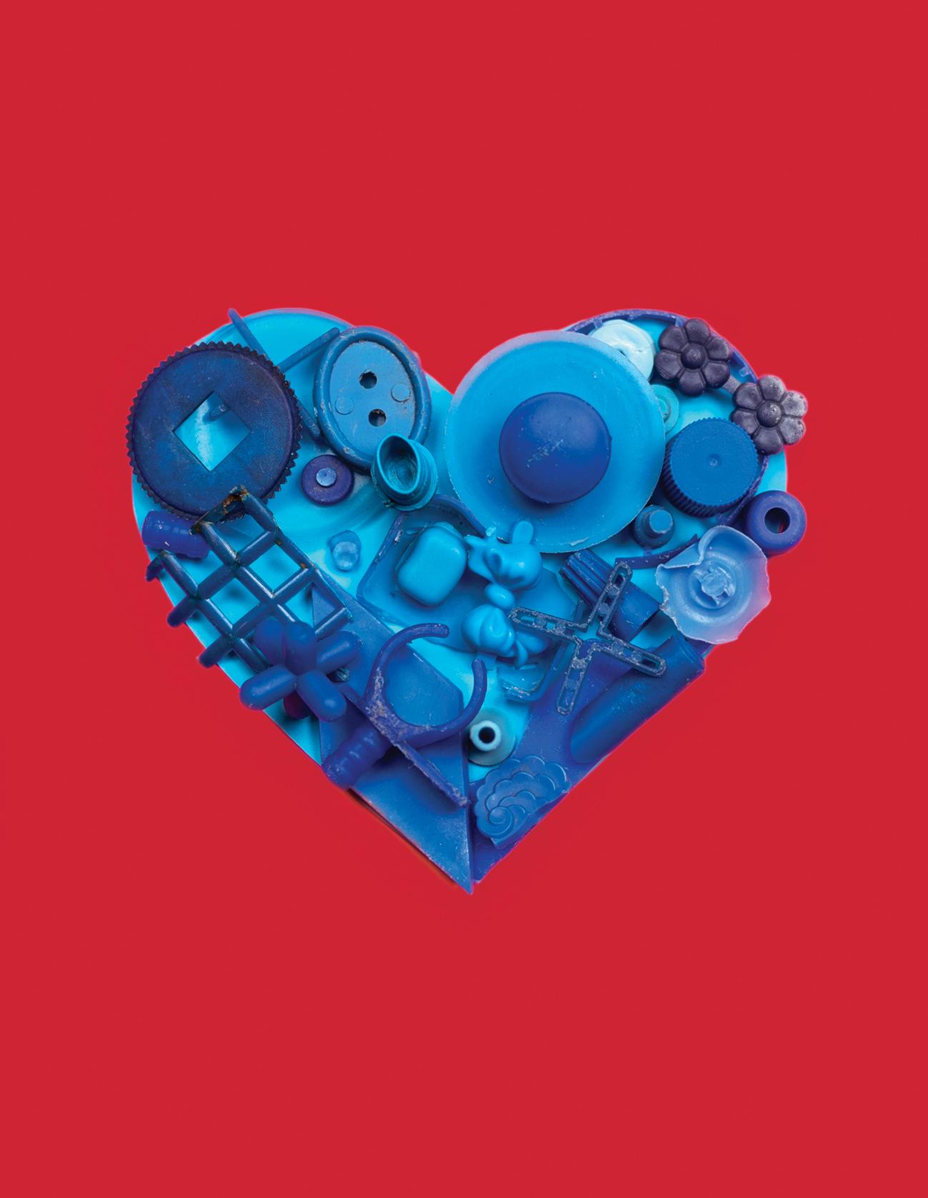 blue_red_valentine_front_flat_final.jpg