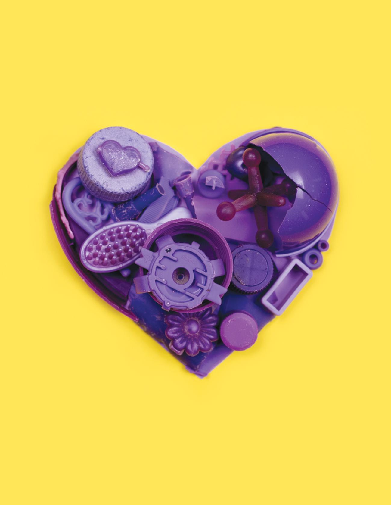 purple_yellow_valentine_front_flat_final.jpg
