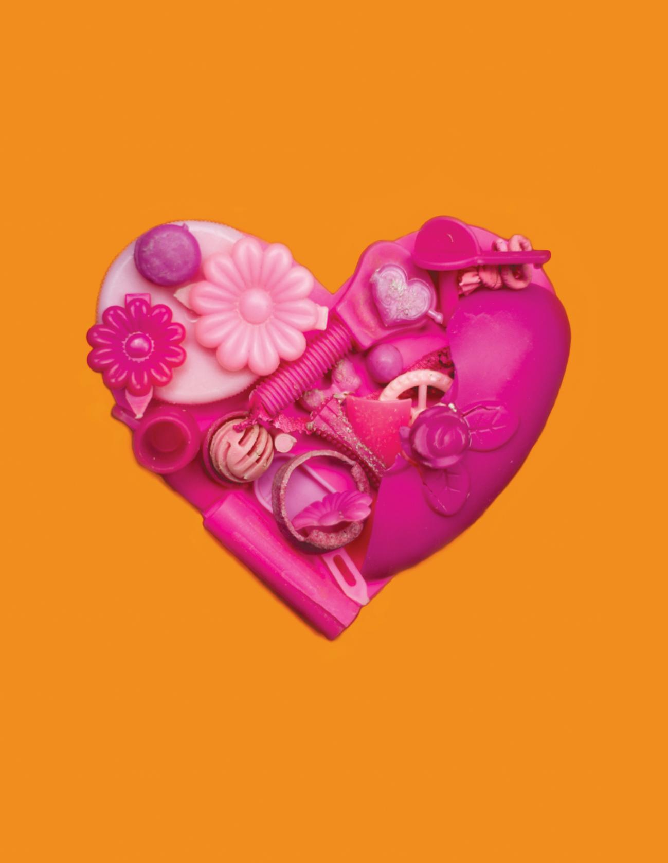 pink_orange_valentine_front_flat_final.jpg