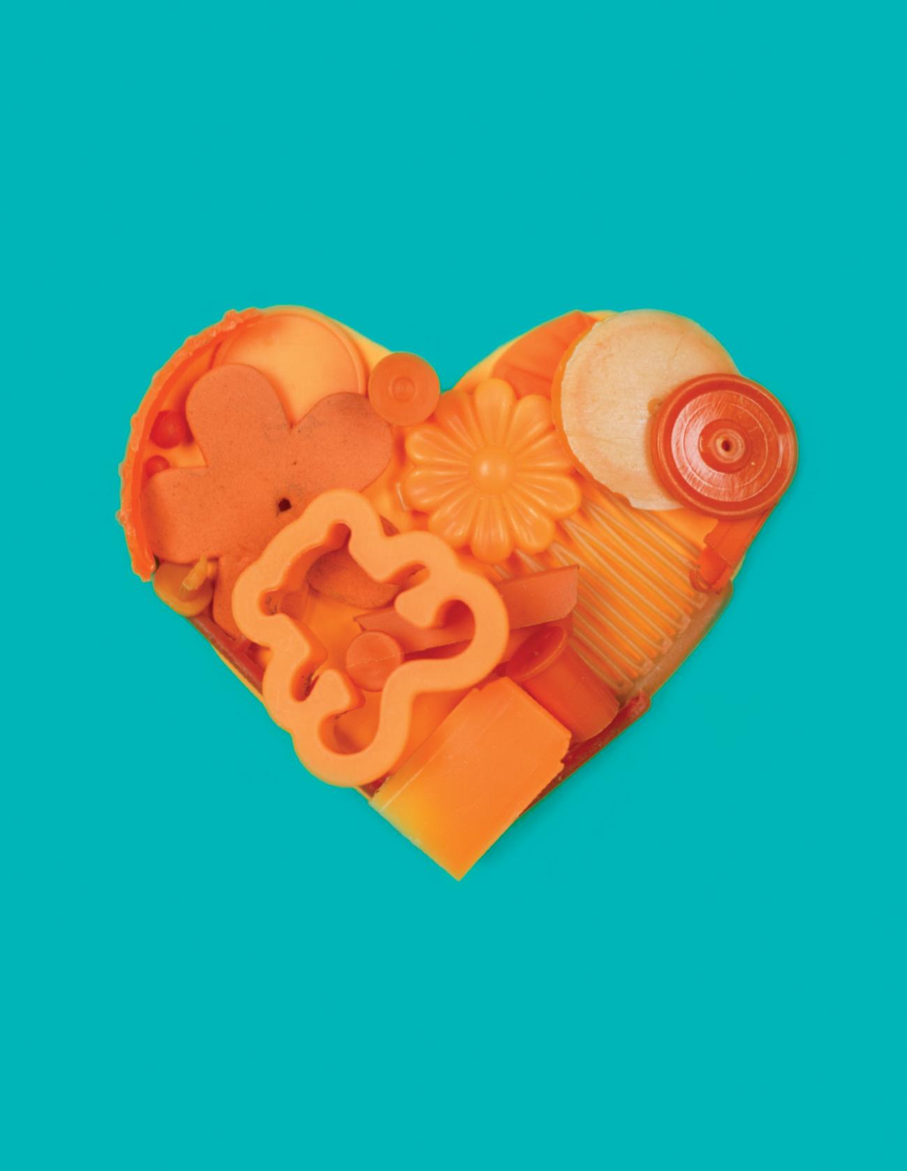 orange_teal_valentine_front_flat_final.jpg