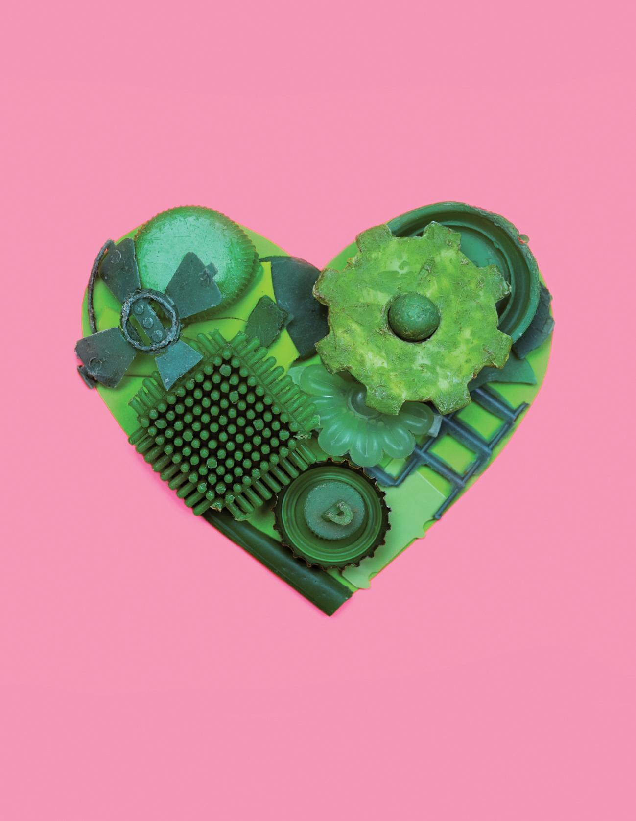 green_pink_valentine_front_flat_final.jpg