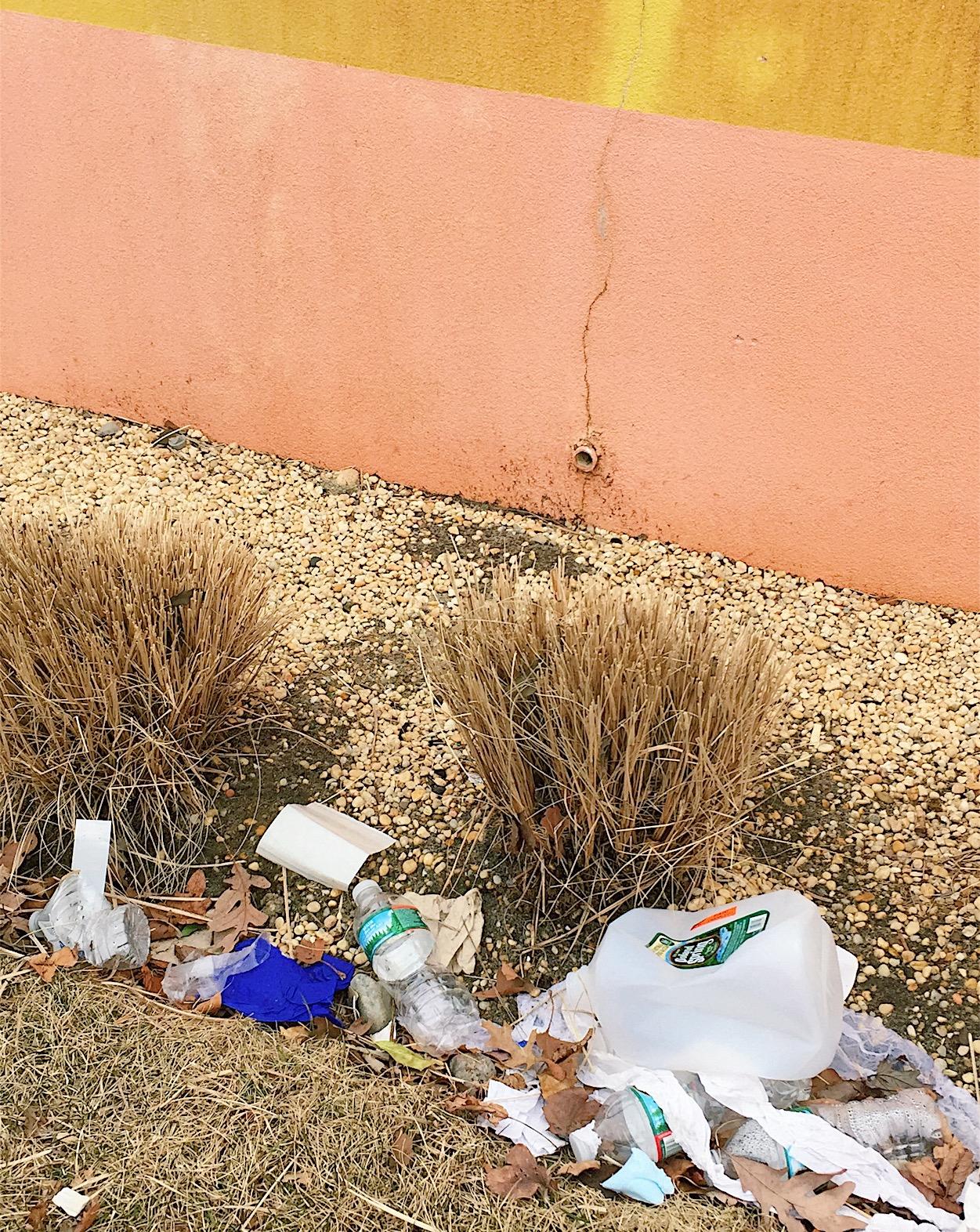 amy_chen_design_surfrider_asbury_park_new_jersey_beach_clean_sidewalk.jpeg