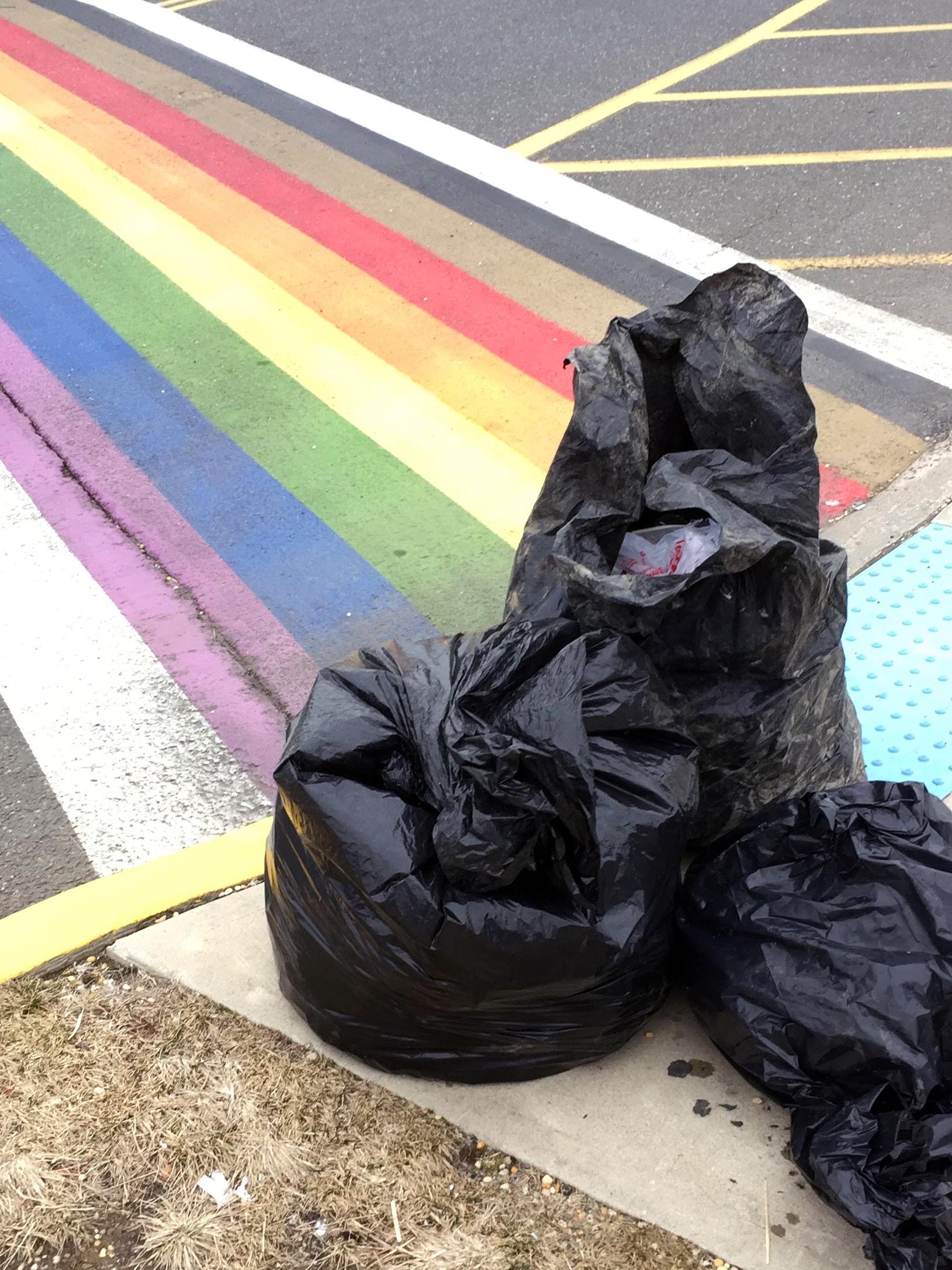 amy_chen_design_surfrider_asbury_park_new_jersey_beach_clean_trash_rainbow.JPG