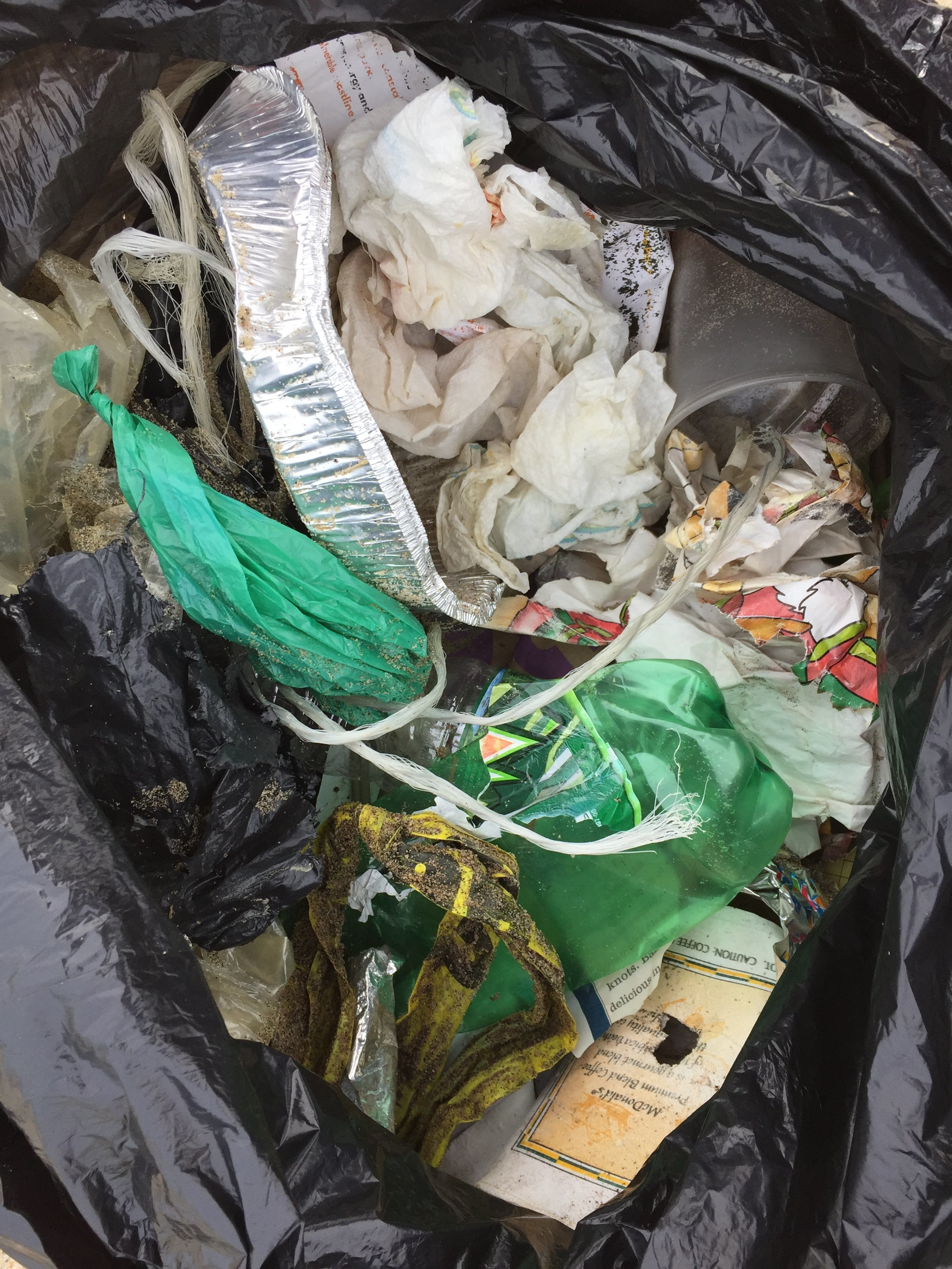 amy_chen_design_surfrider_asbury_park_new_jersey_beach_clean_plastic_trash_bag.JPG