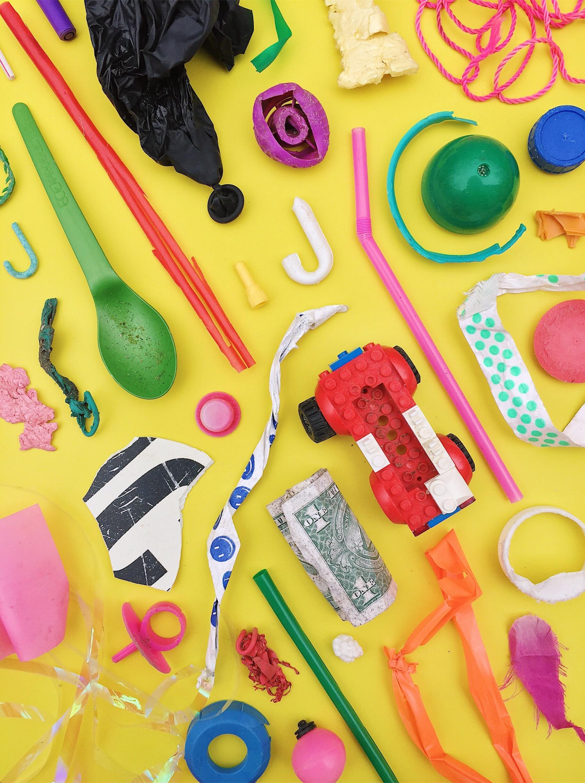 amy_chen_design_surfrider_asbury_park_new_jersey_beach_clean_plastic_trash_special.jpg