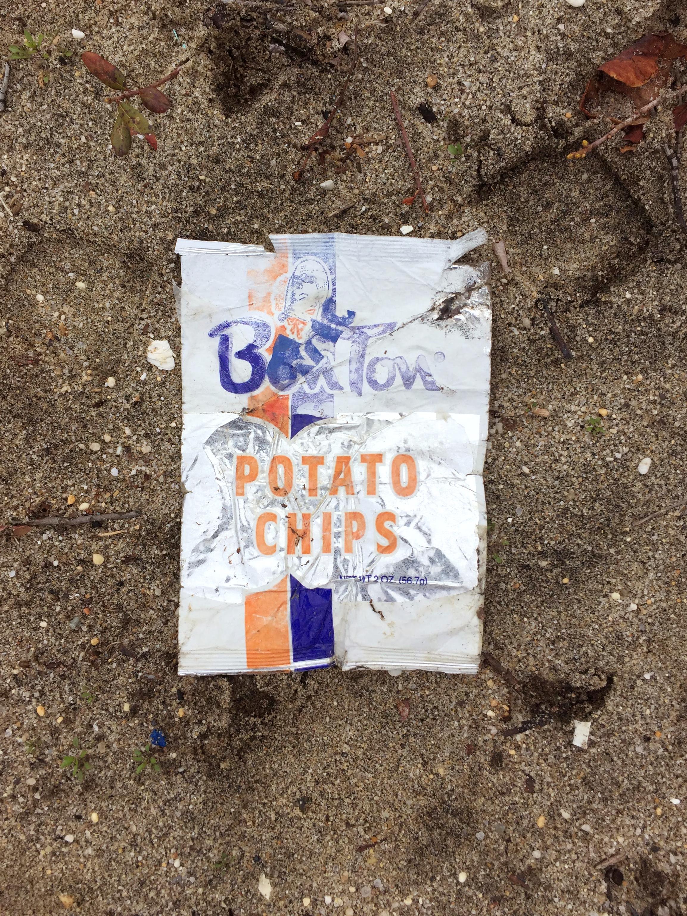amy_chen_design_sandy_hook_beach_clean_chip_bag.JPG